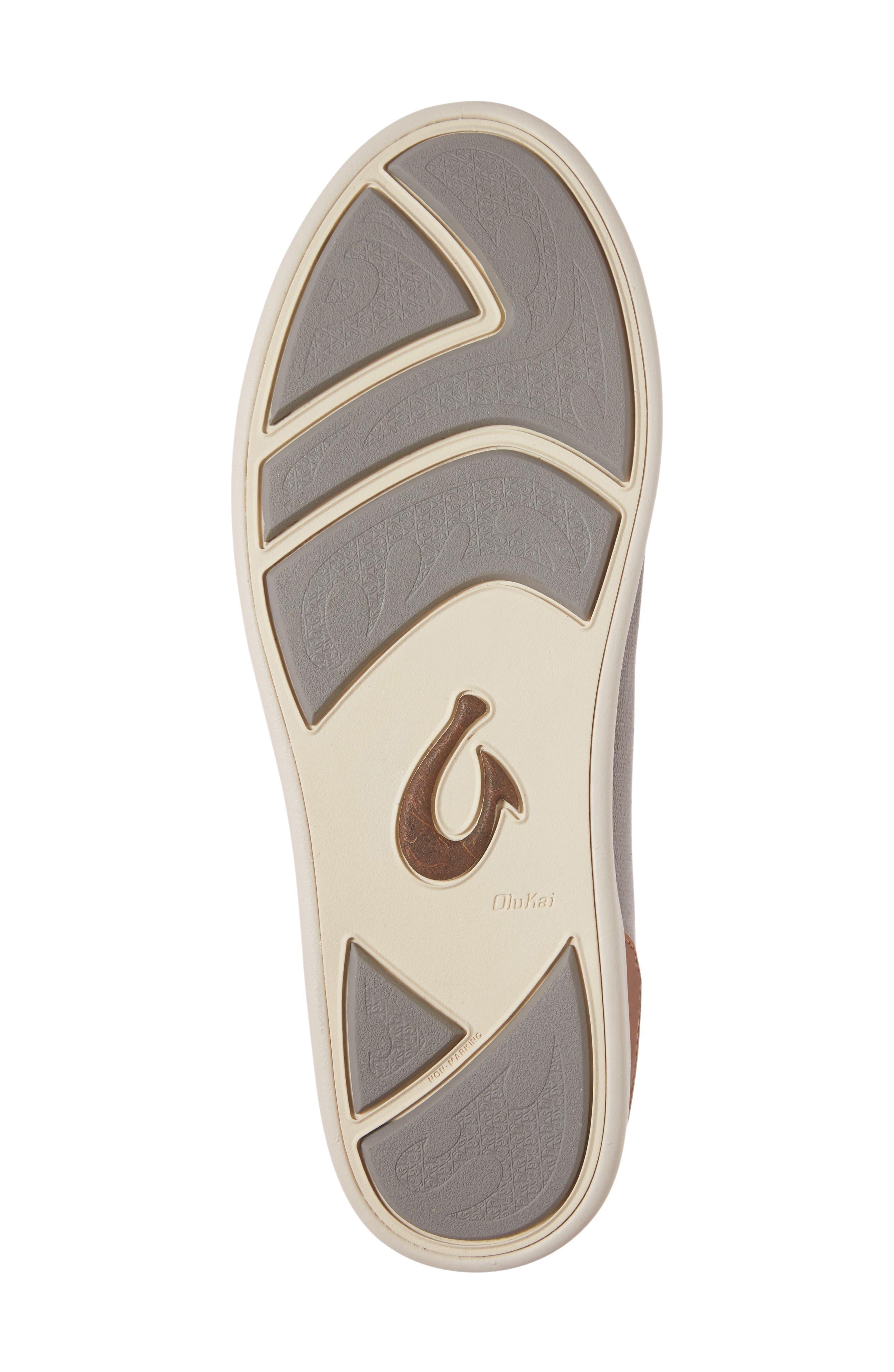 Alternate Image 6  - OluKai Manoa Sneaker (Men)