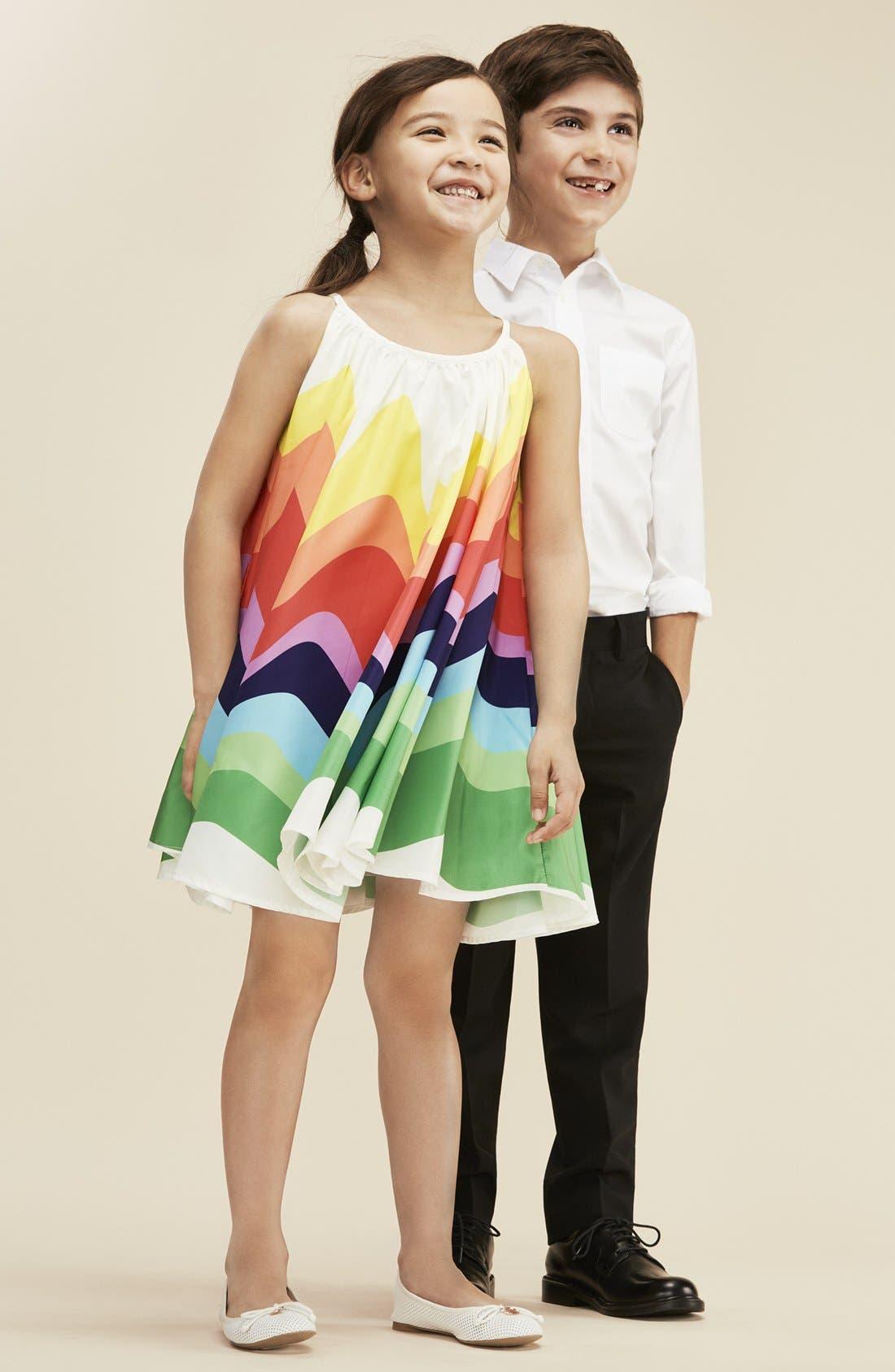 Smartcare<sup>™</sup> Dress Shirt,                             Alternate thumbnail 12, color,