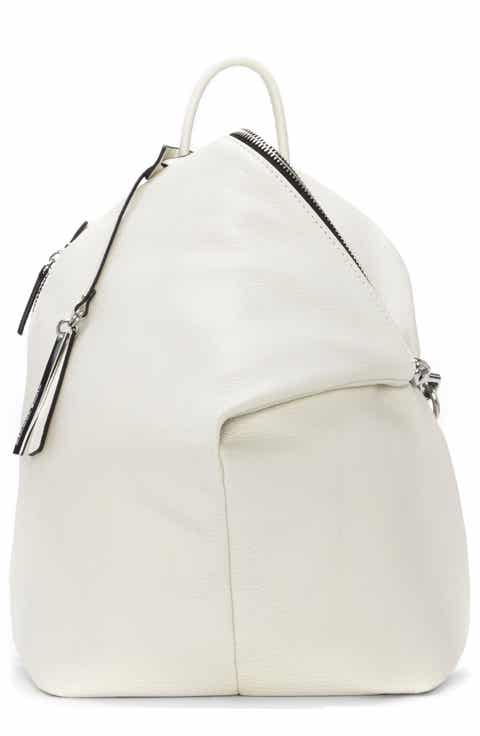 Women's Leather (Genuine) Backpacks | Free Shipping | Nordstrom
