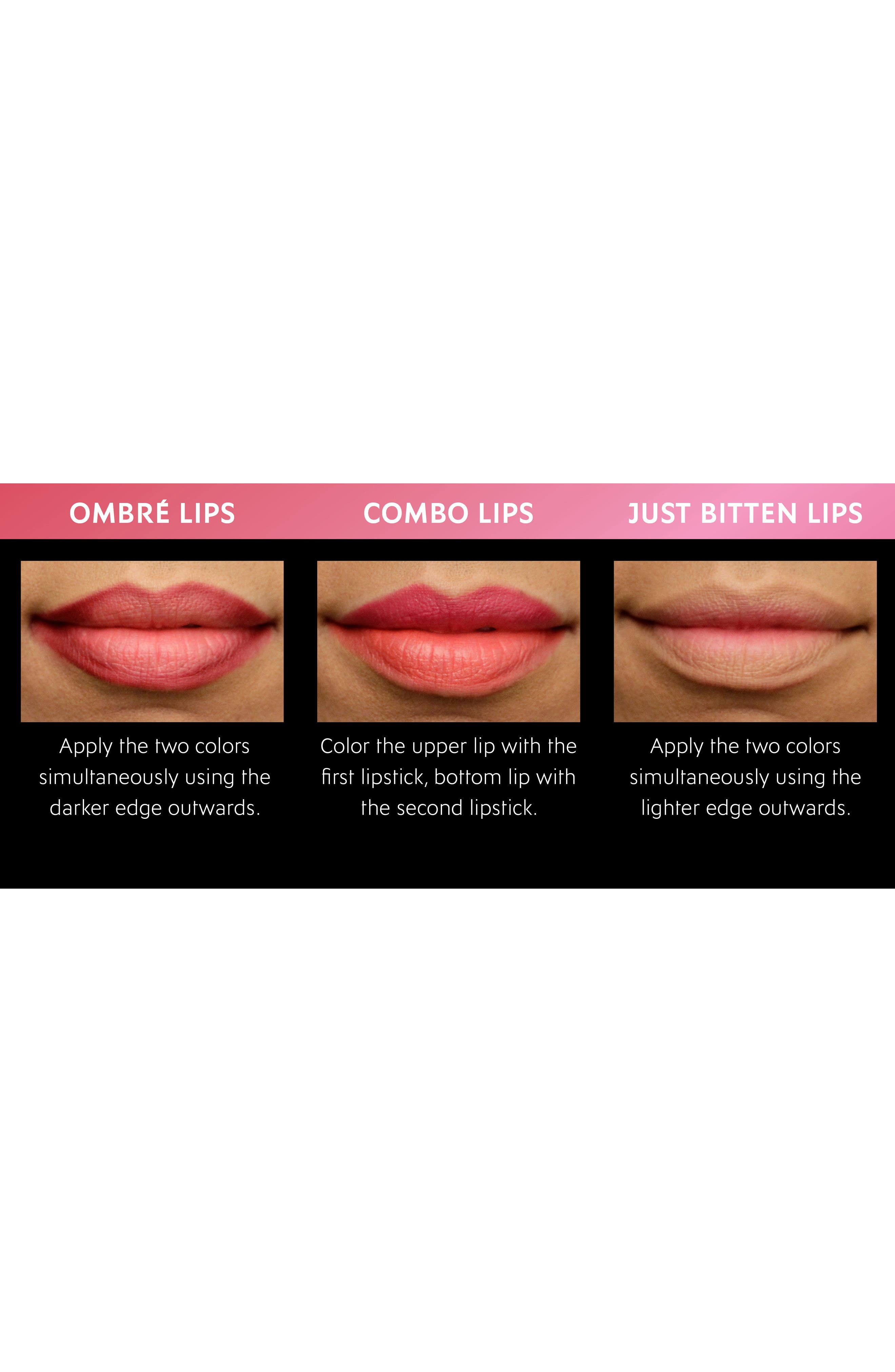 Baby Doll Kiss & Blush Duo Stick,                             Alternate thumbnail 7, color,