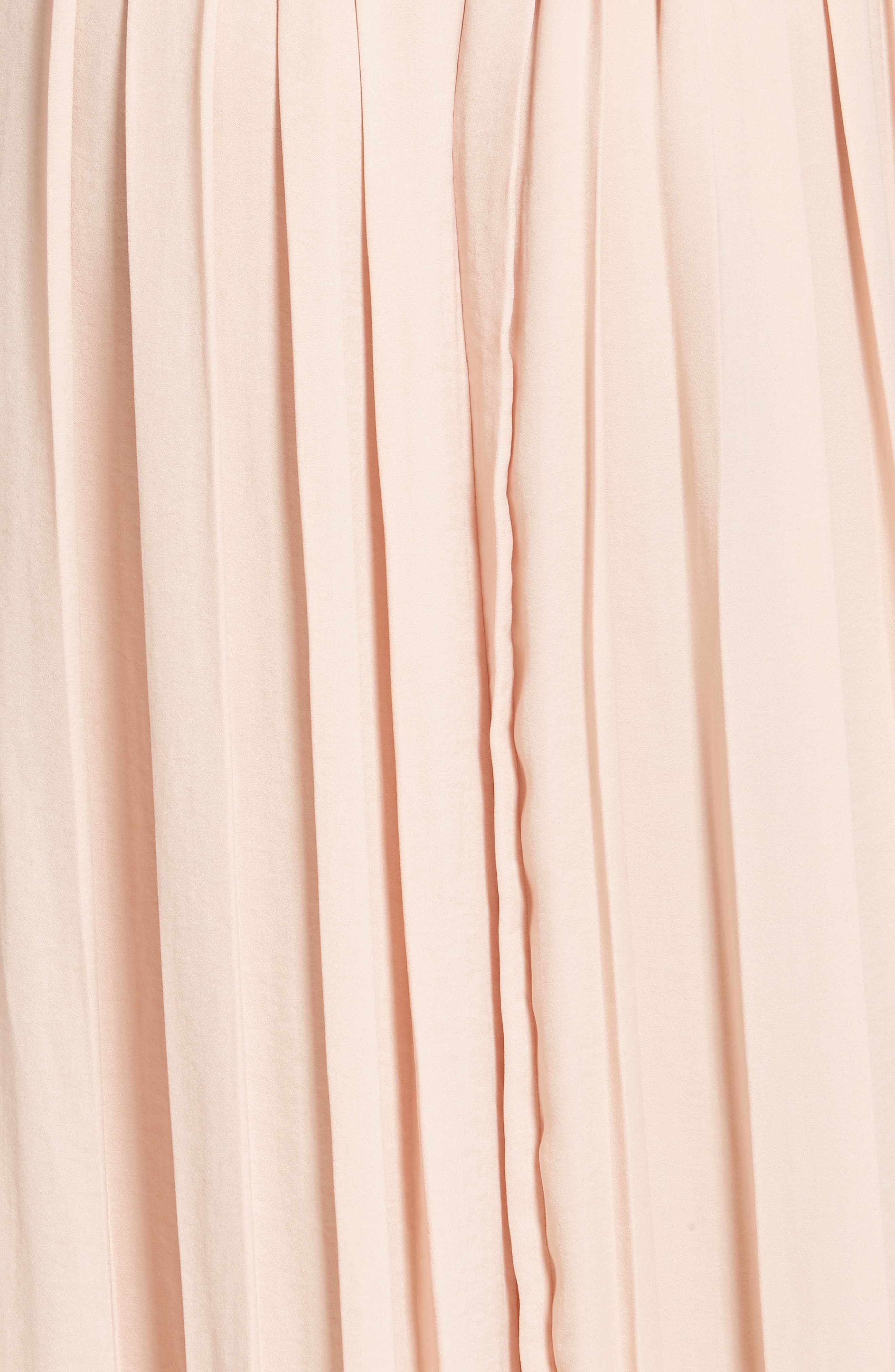 Alternate Image 5  - Elizabeth and James Ellison Maxi Dress
