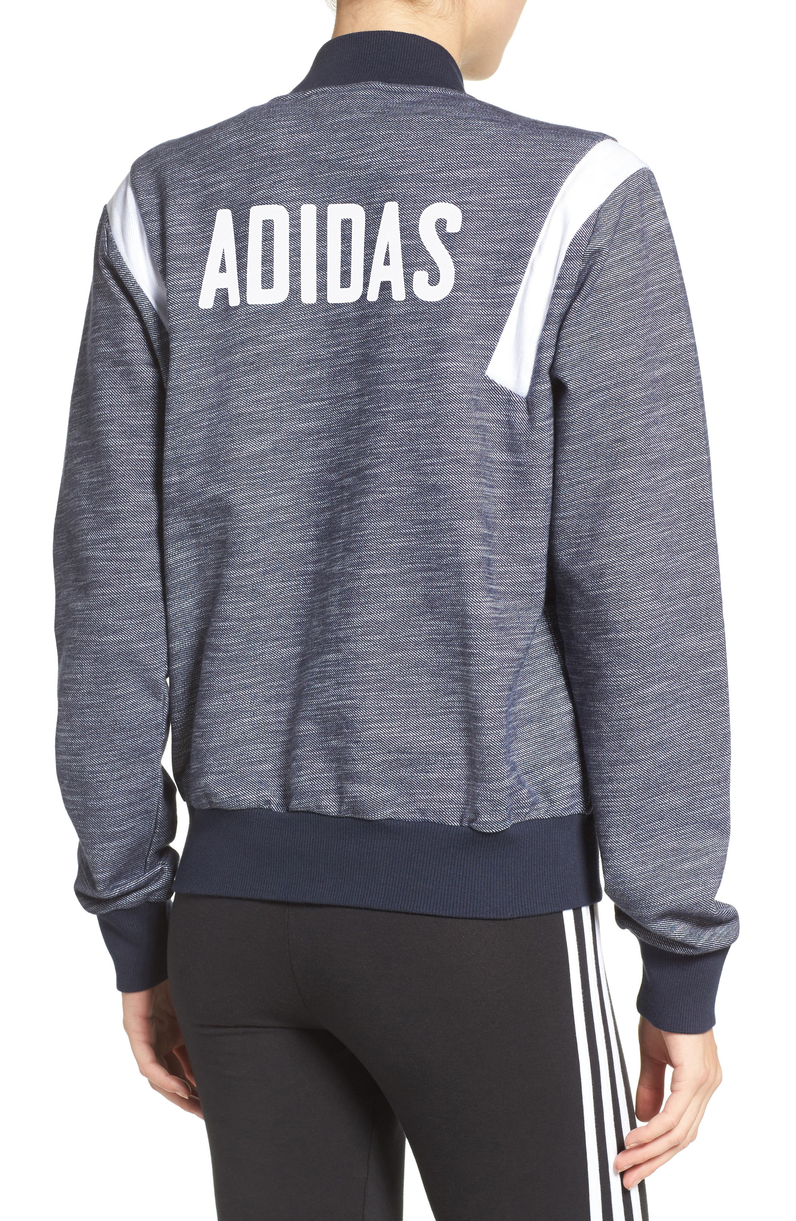 Main Image - adidas Originals Track Jacket