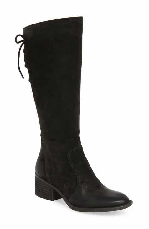 Børn Felicia Knee High Boot (Women) 38b0440e3318