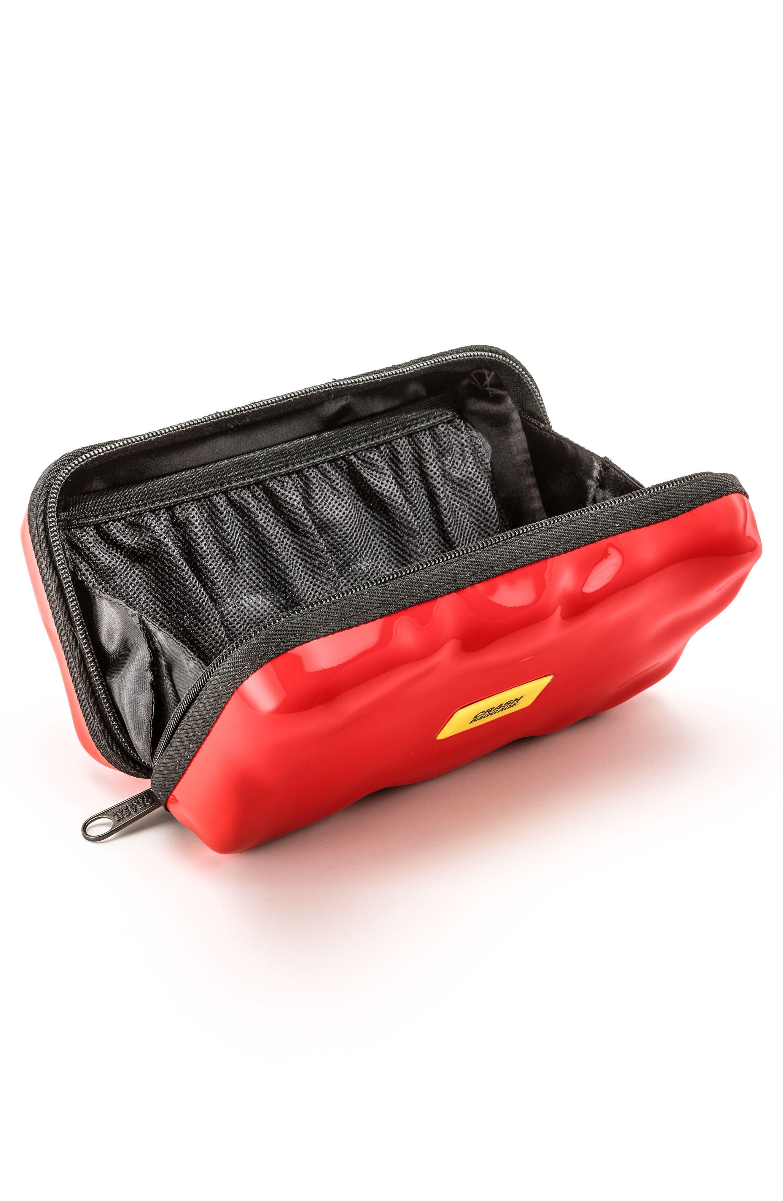 Alternate Image 2  - Crash Baggage Travel Kit