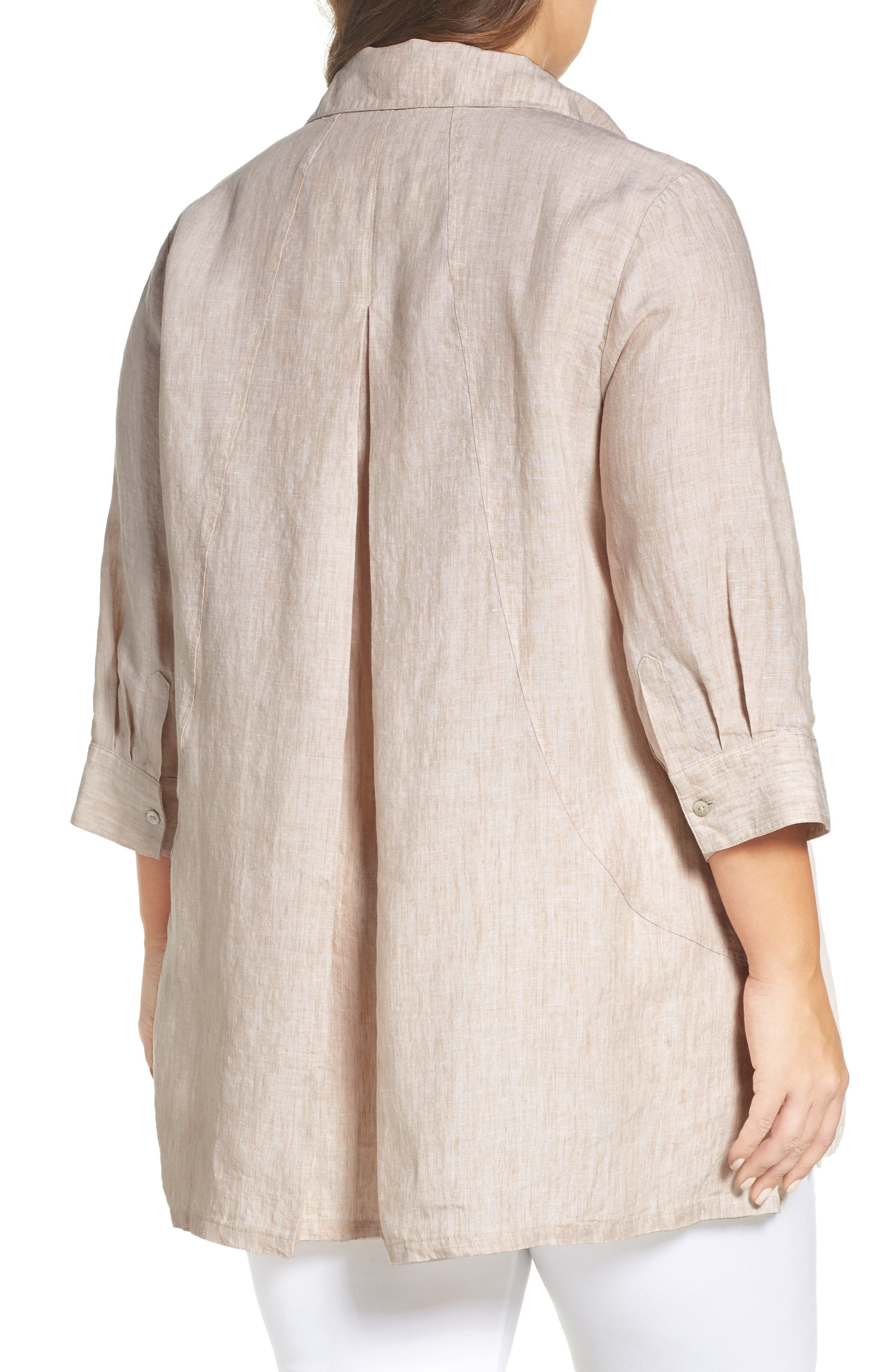 f5386da644b Women's Plus-Size Clothing on Sale | Nordstrom