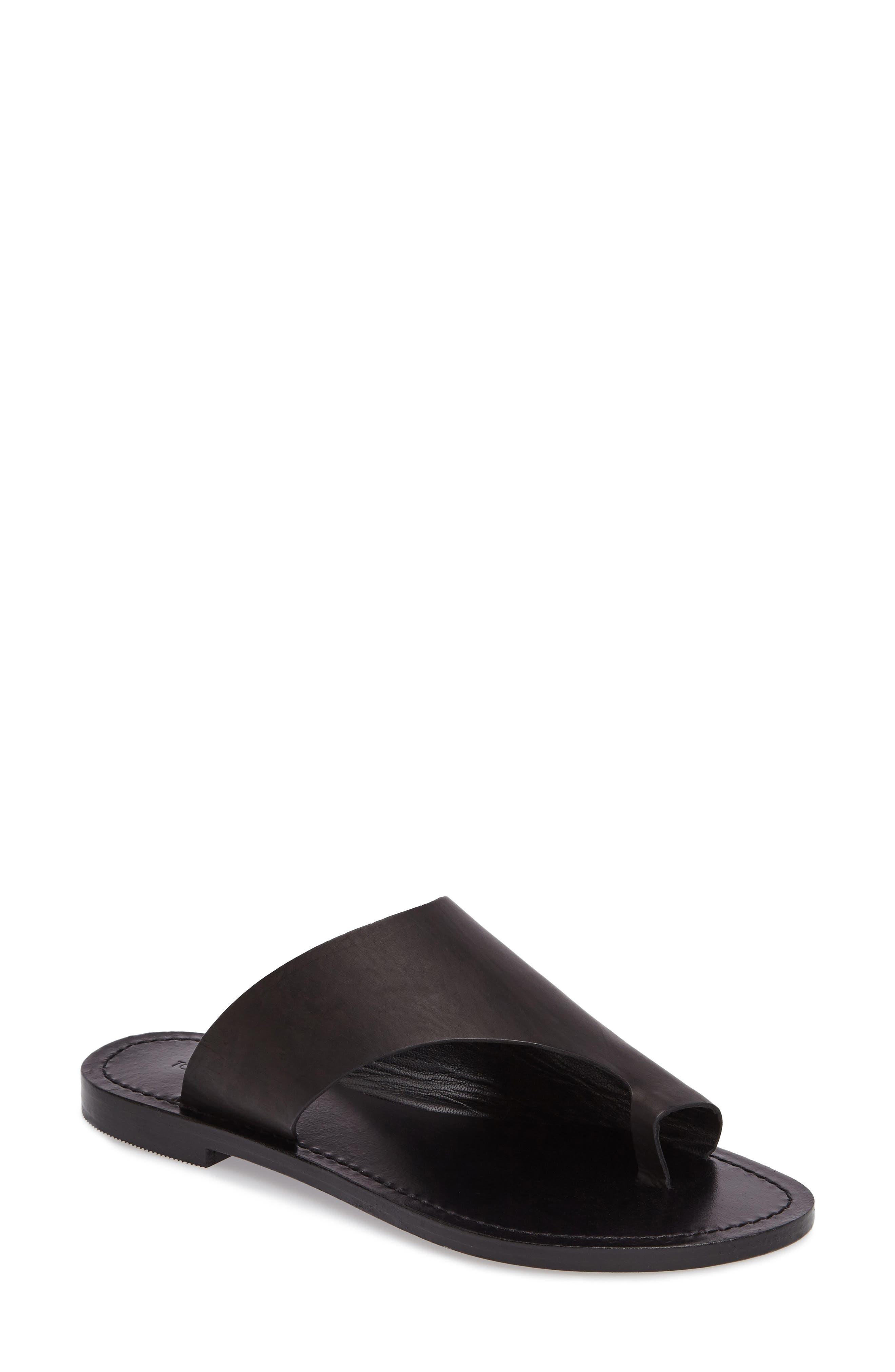 Tony Bianco Fleet Slide Sandal (Women)