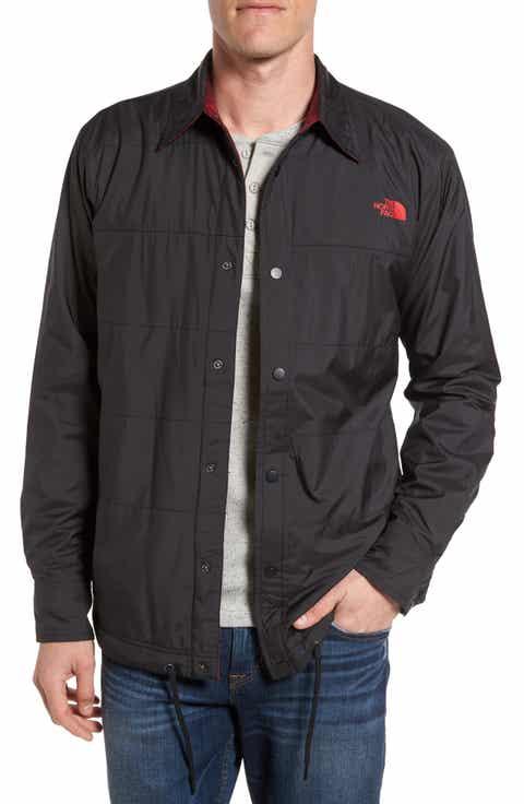 Men's Coats & Men's Jackets | Nordstrom | Nordstrom