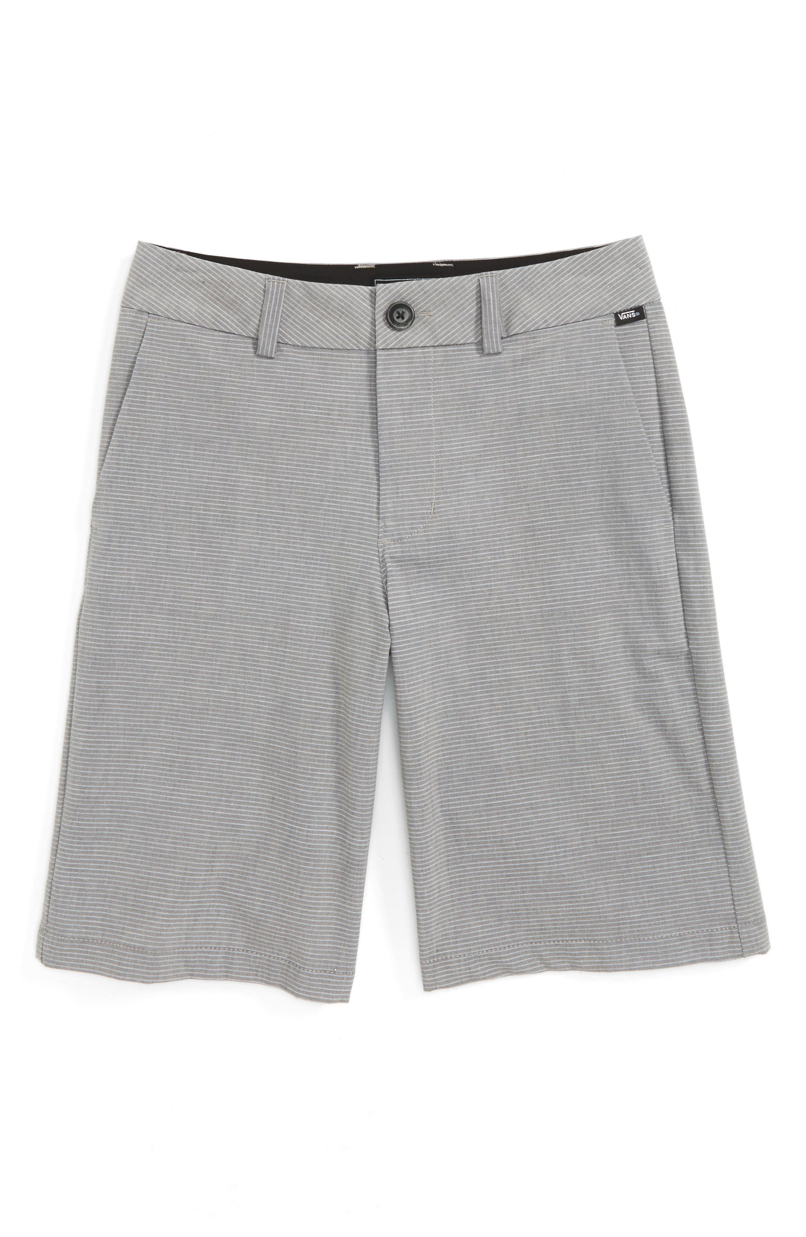 VANS Barlin Decksider Shorts