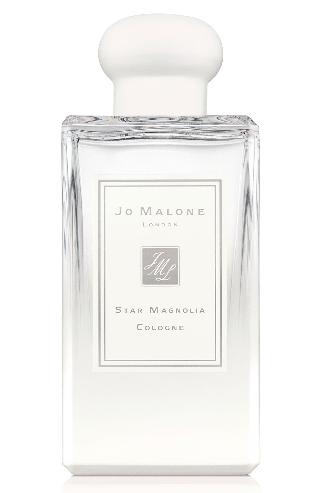 Alternate Image 1 Selected - Jo Malone London™ Star Magnolia Cologne (Limited Edition)