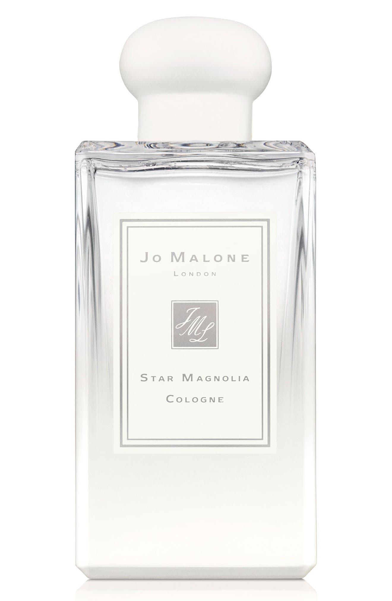 Main Image - Jo Malone London™ Star Magnolia Cologne (Limited Edition)