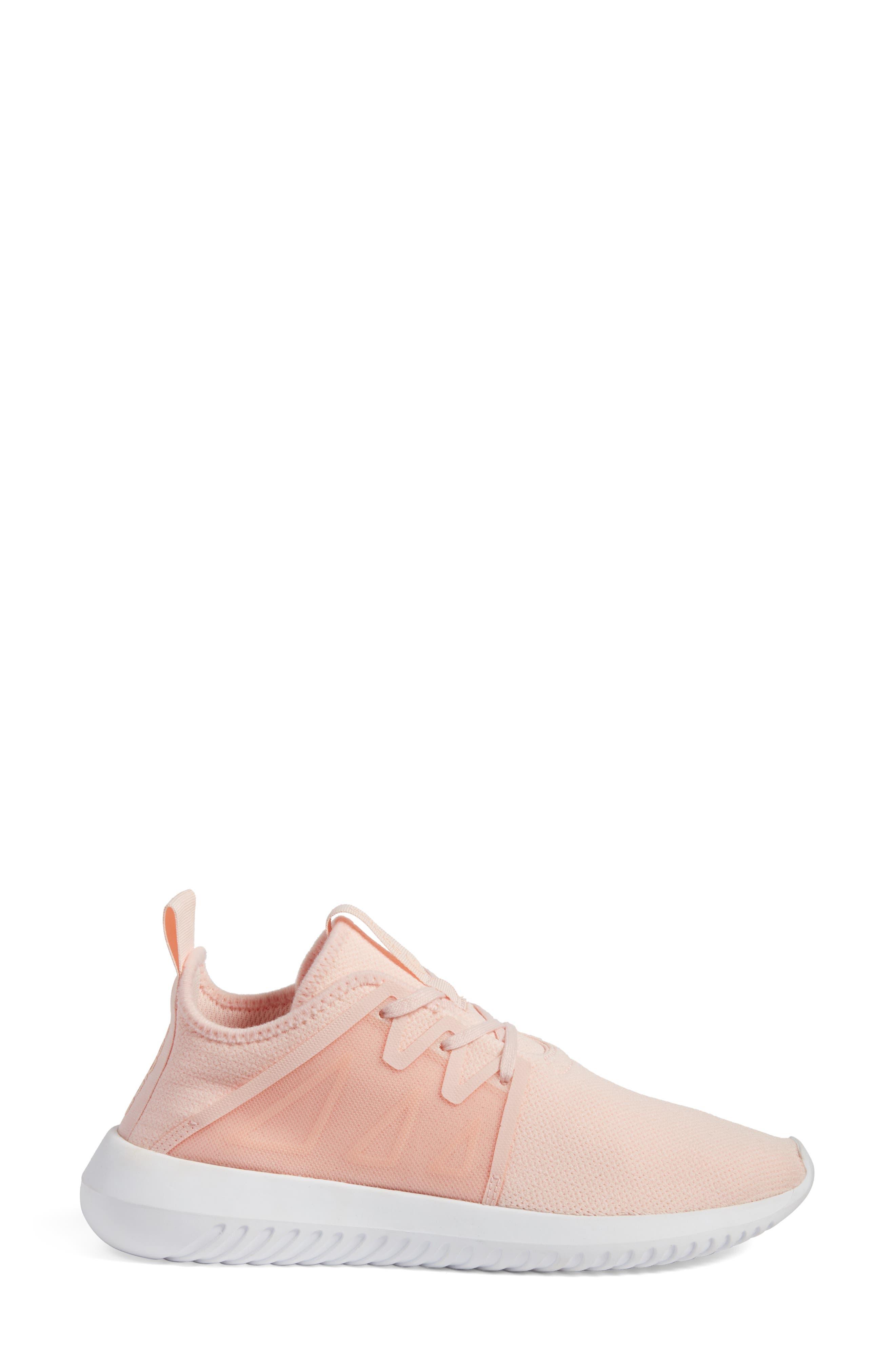 Alternate Image 3  - adidas Tubular Viral 2 Sneaker (Women)