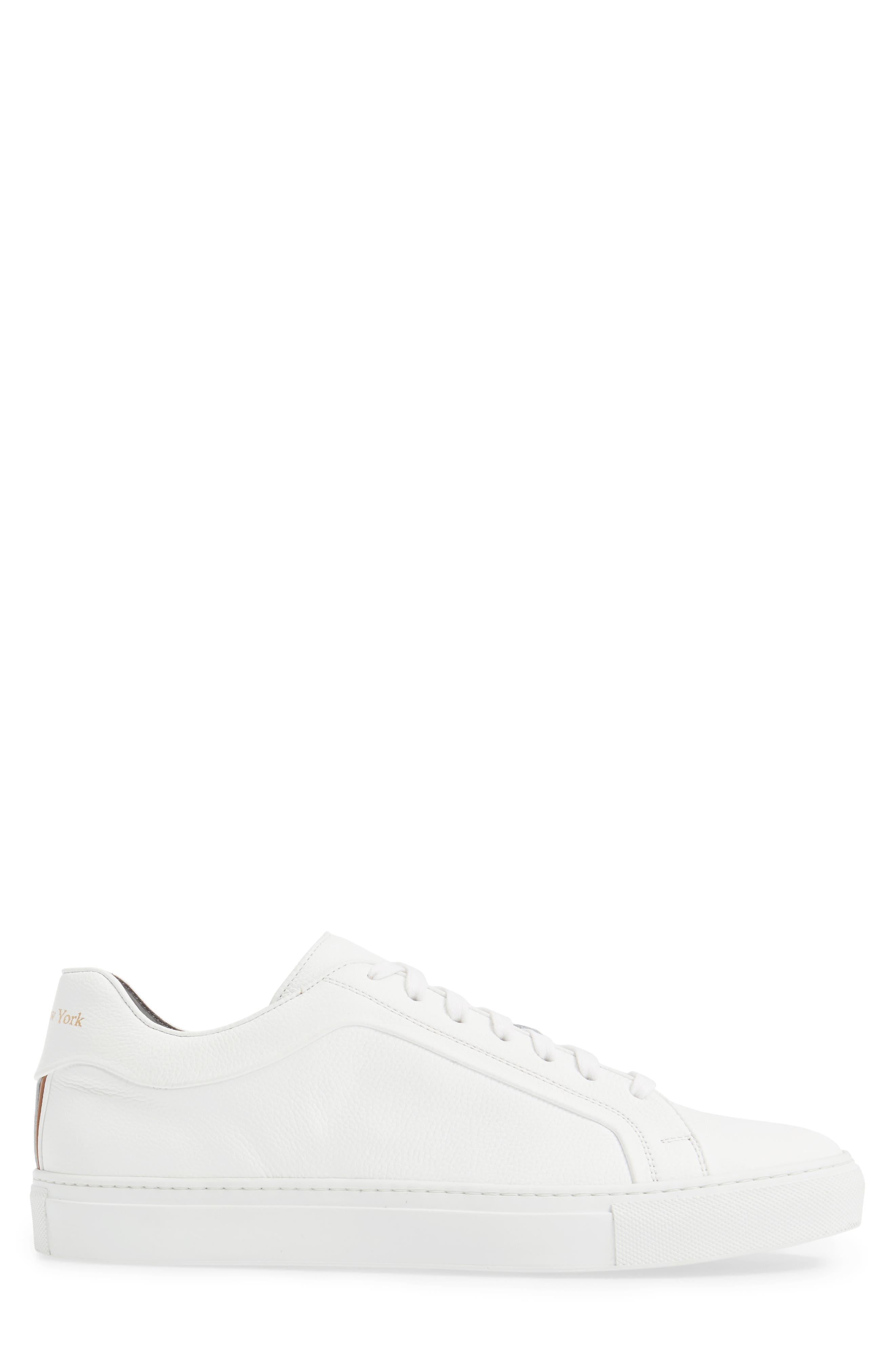 Alternate Image 3  - To Boot New York Thomas Sneaker (Men)
