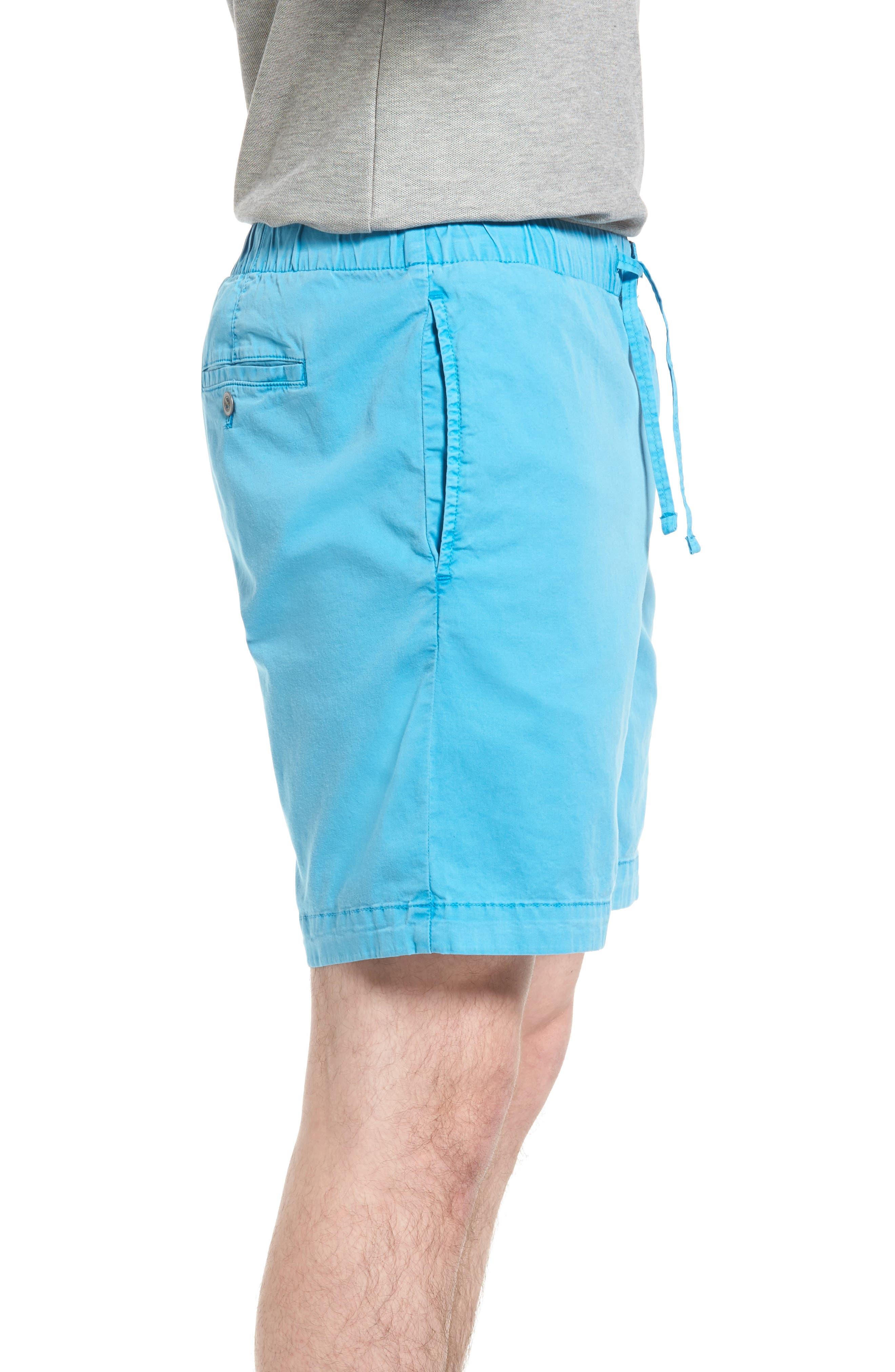 Alternate Image 3  - Bonobos 7-Inch Beach Shorts
