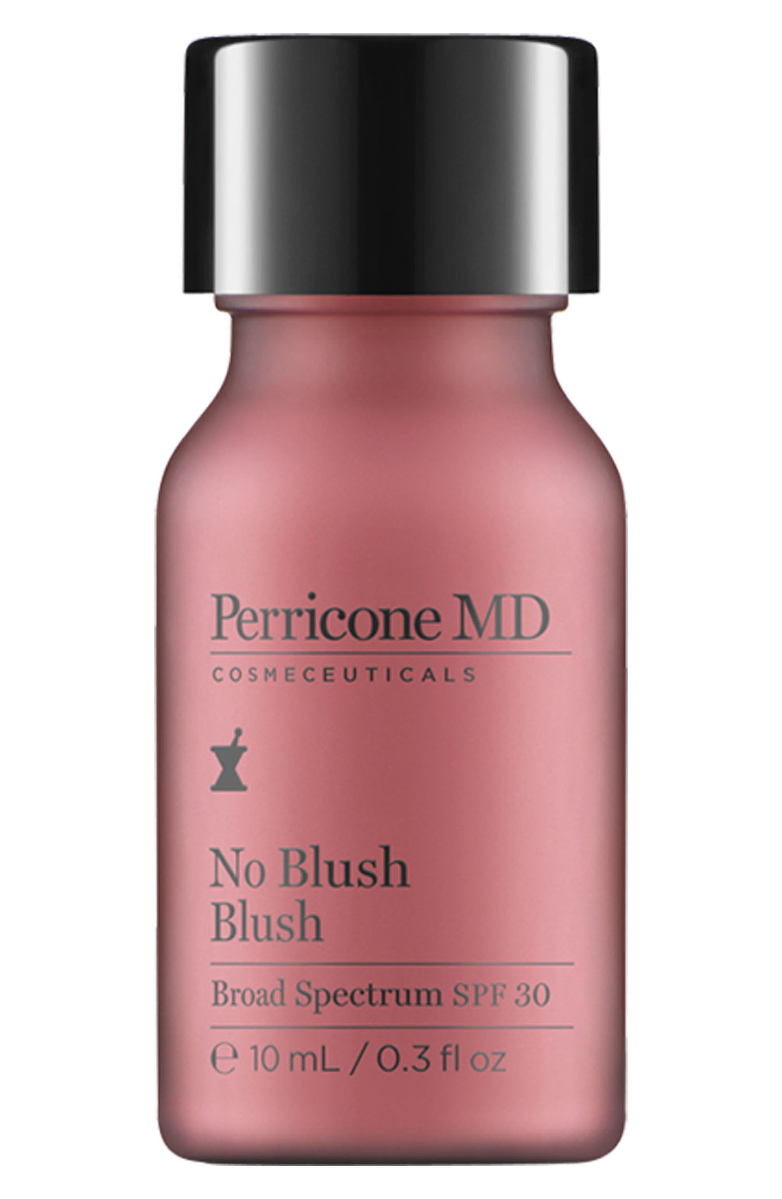 Main Image - Perricone MD No Blush Blush Broad Spectrum SPF 30