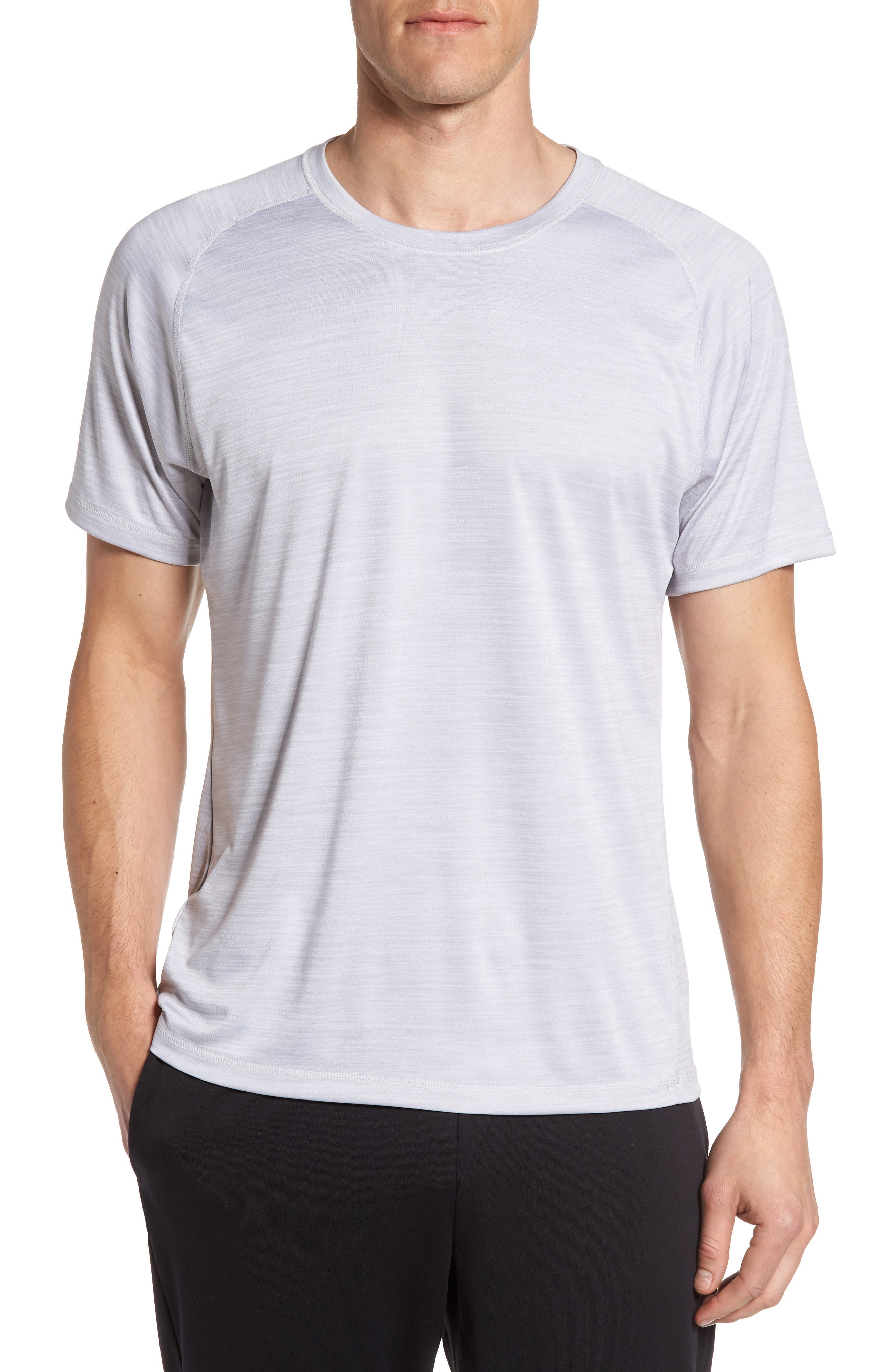 Main Image - Zella Triplite T-Shirt