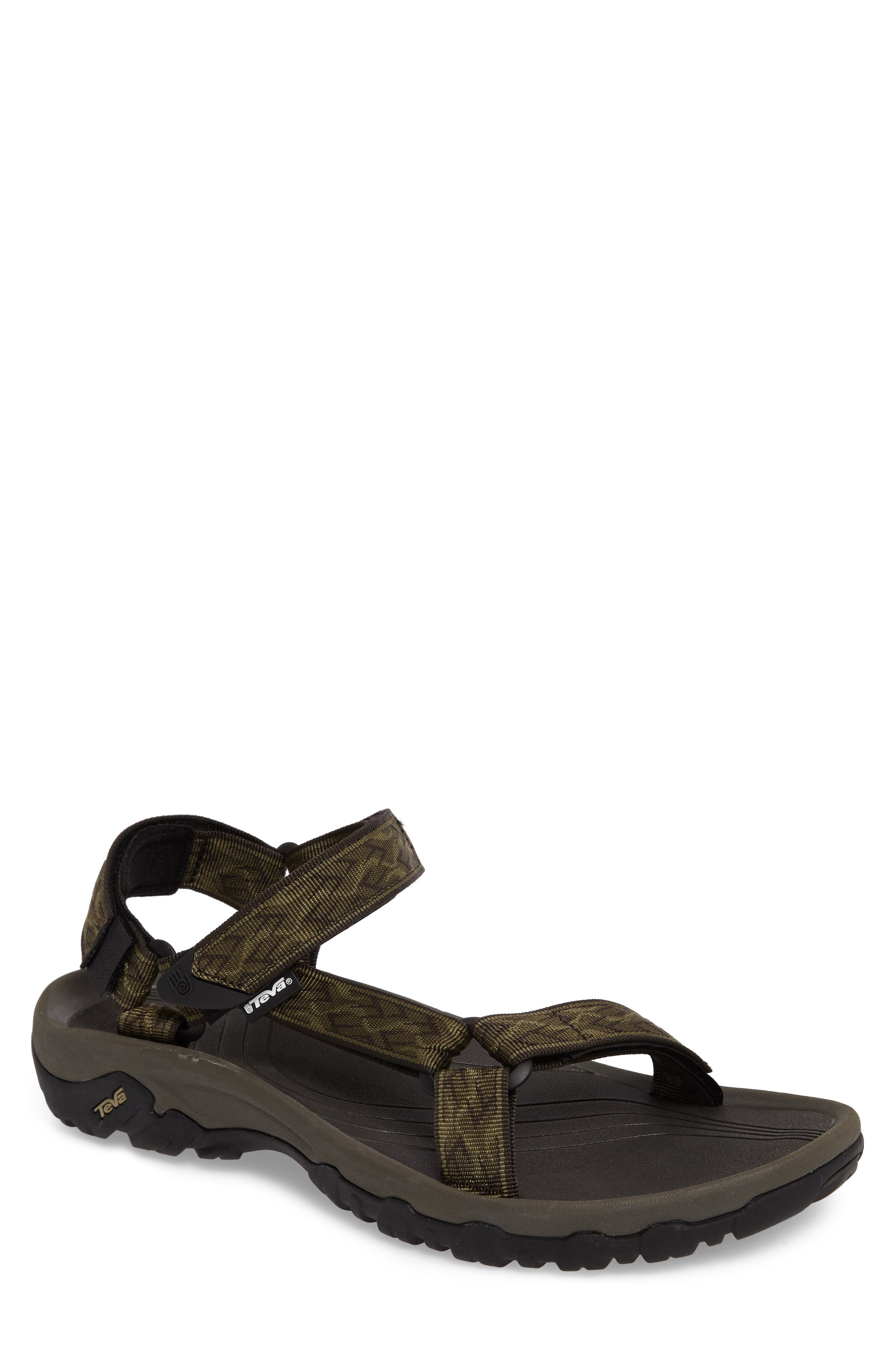 Teva Hurricane XLT Sandal (Men)
