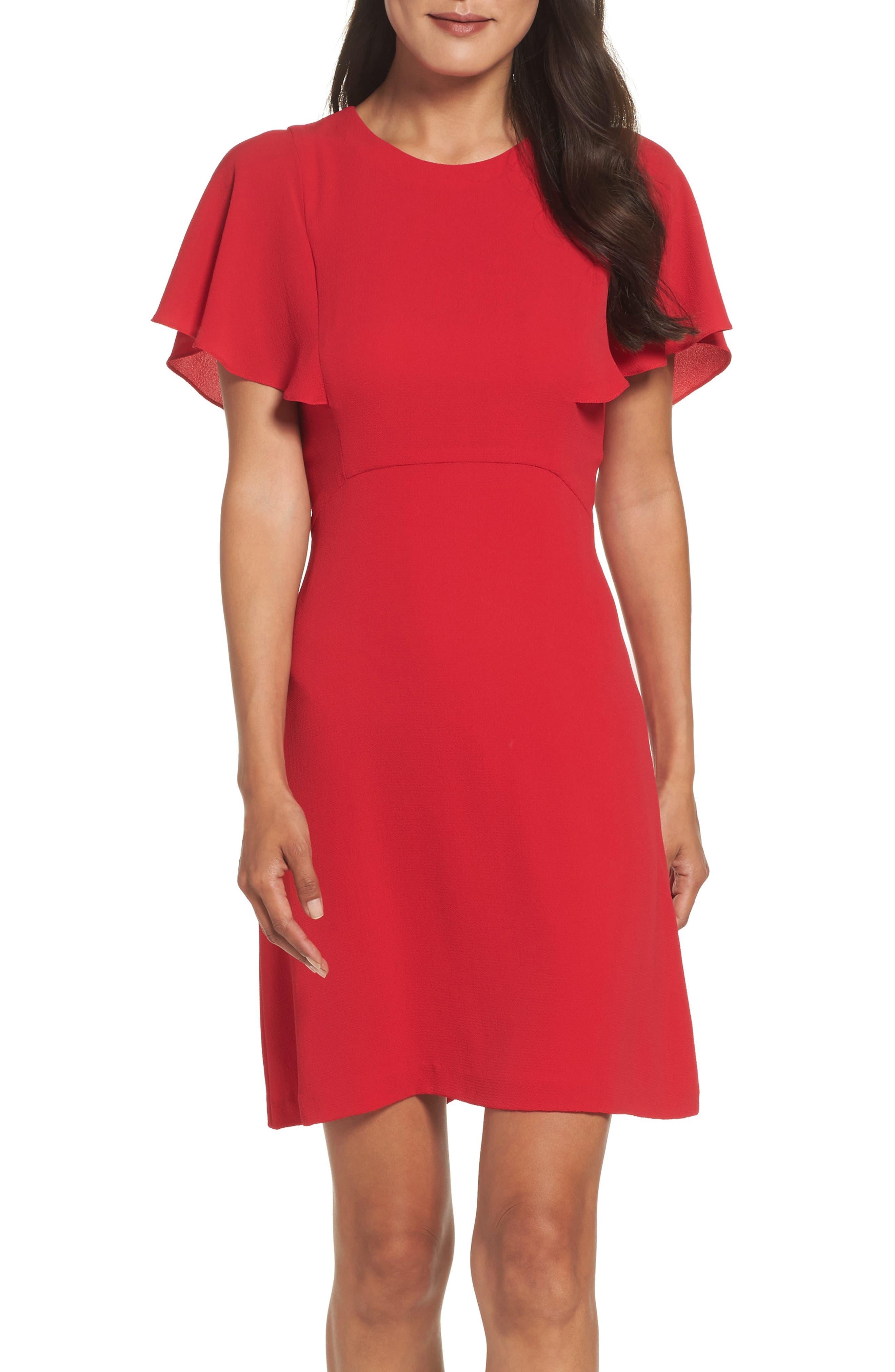 MAGGY LONDON Catalina Dress