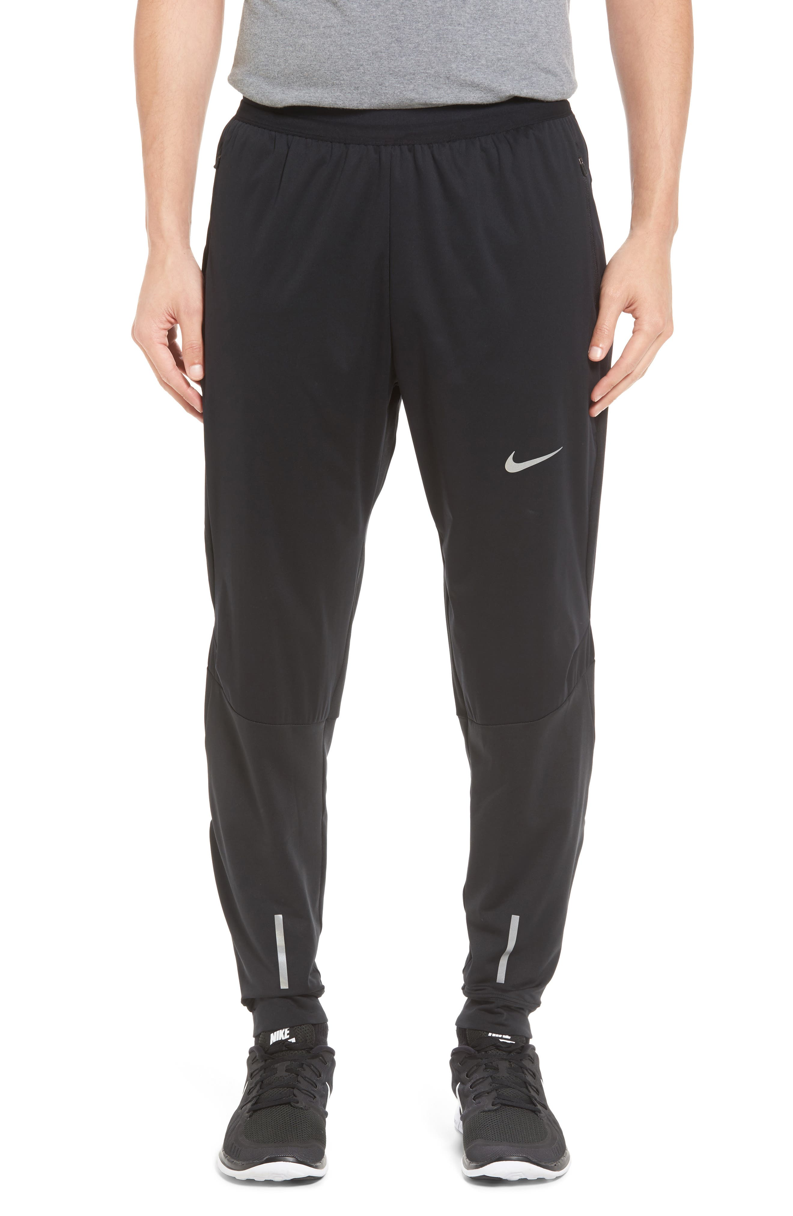 Nike Therma Sphere Running Pants
