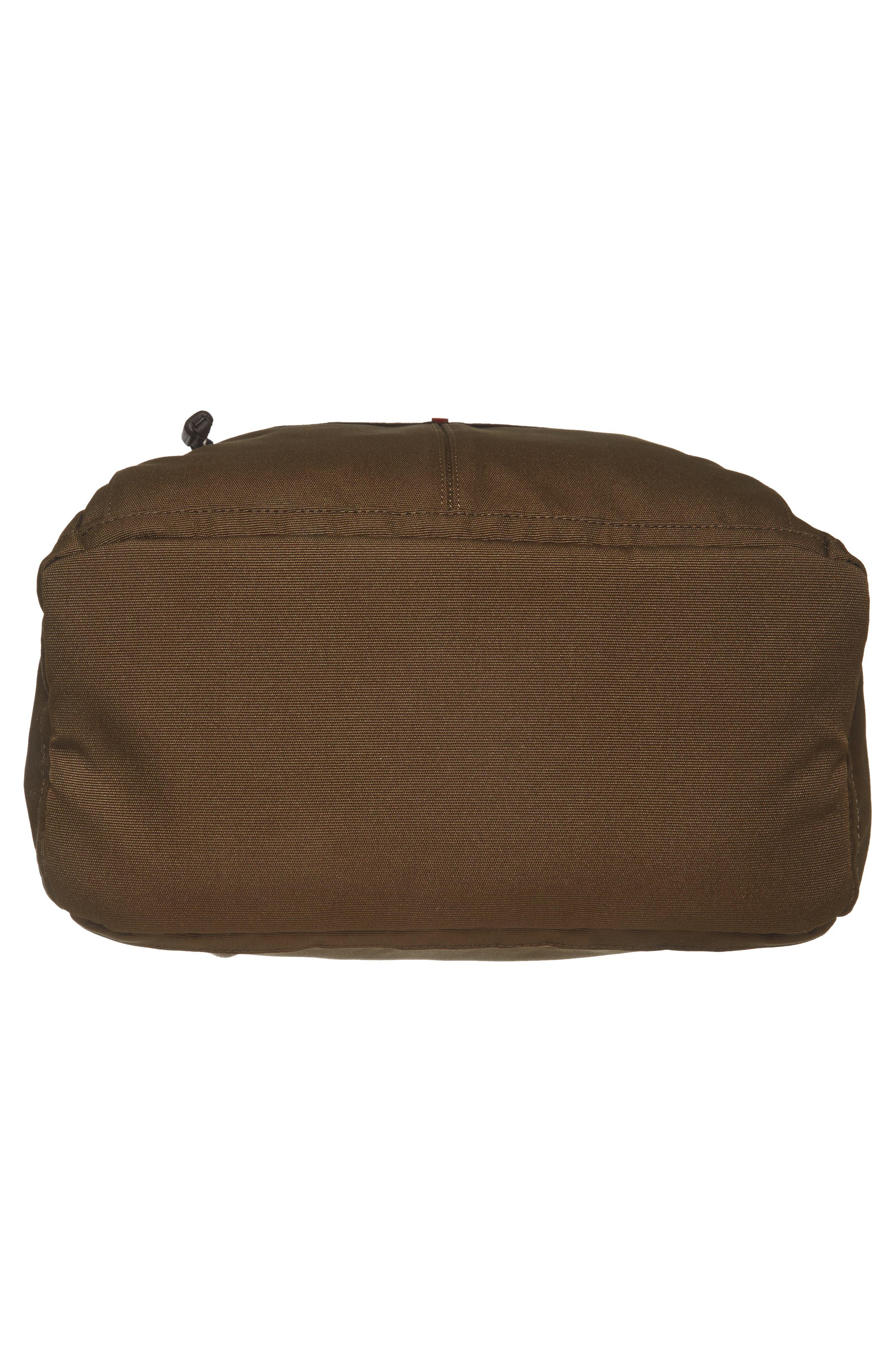Alternate Image 6  - STATE Bags Williamsburg Bedford Backpack