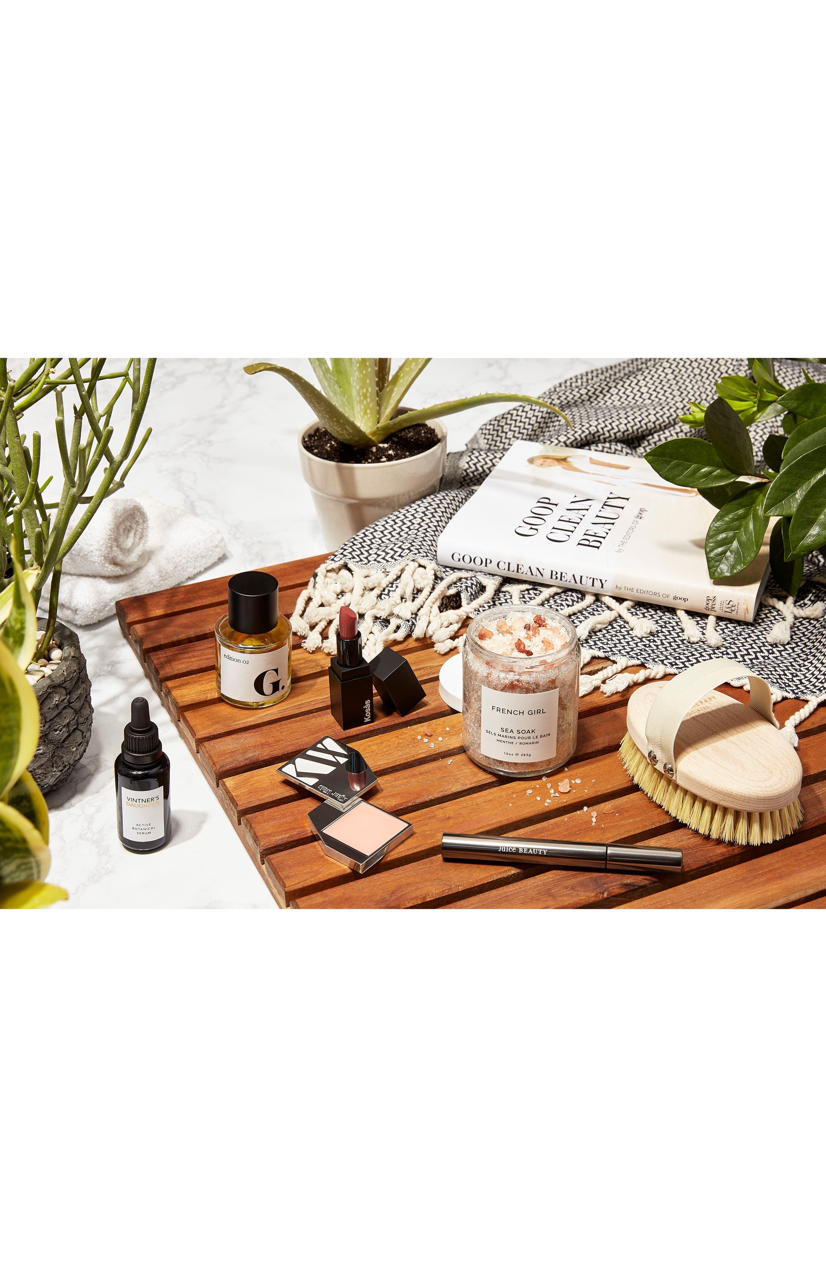 Alternate Image 7  - Aromatherapy Associates Polishing Body Brush