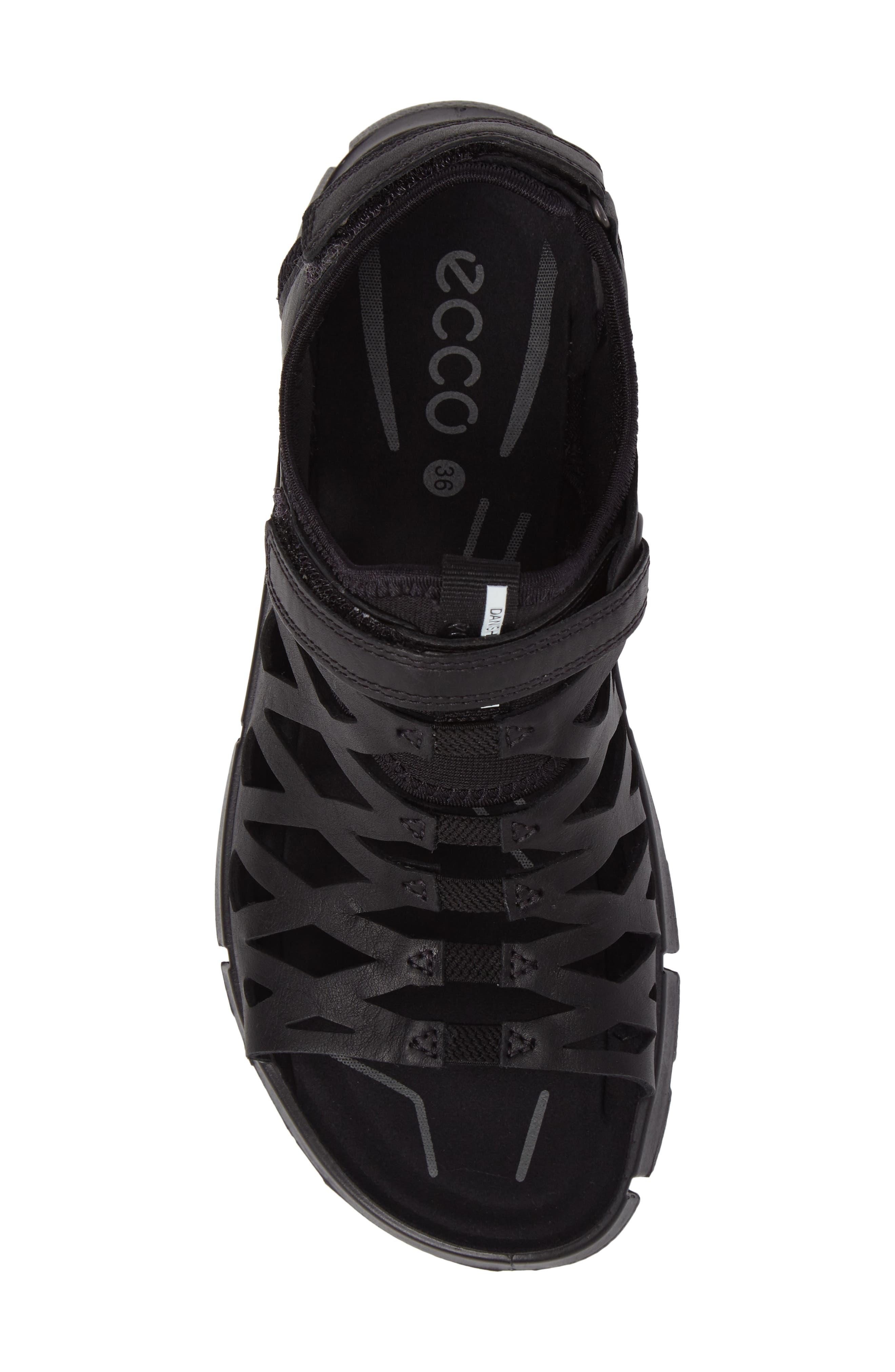 Alternate Image 5  - ECCO Intrinsic 2 Sandal (Women)