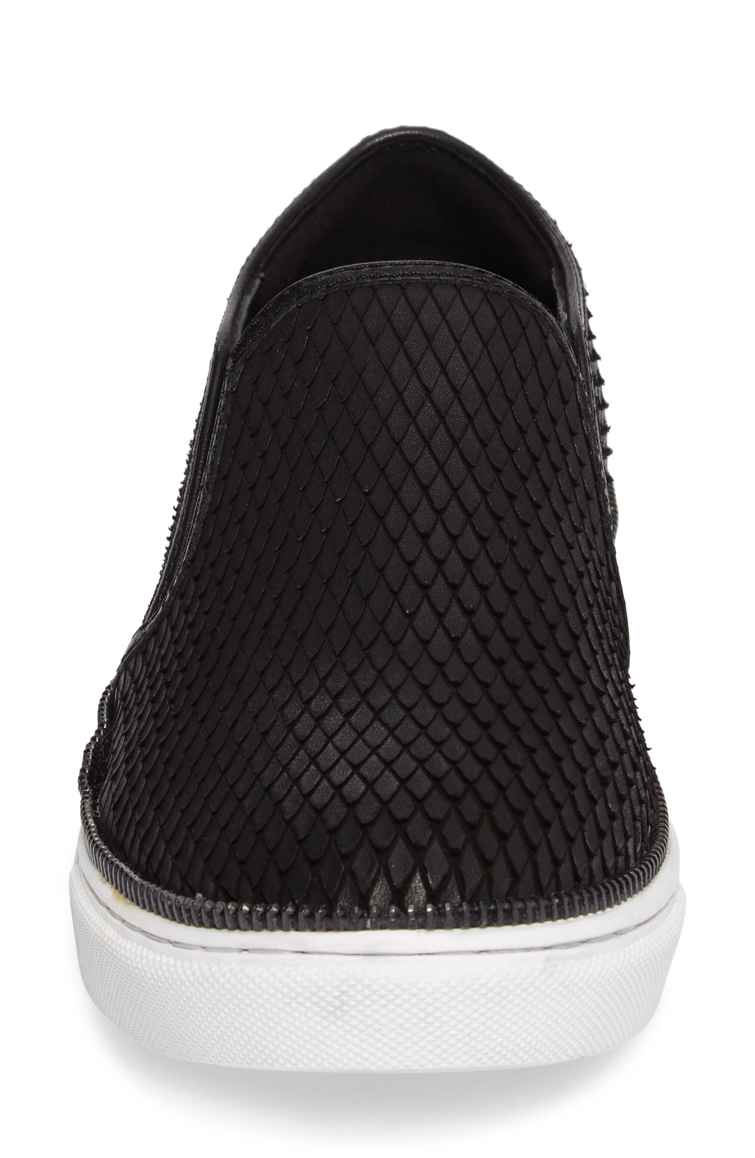 Alternate Image 2  - Botkier Harper Slip-On Sneaker (Women)