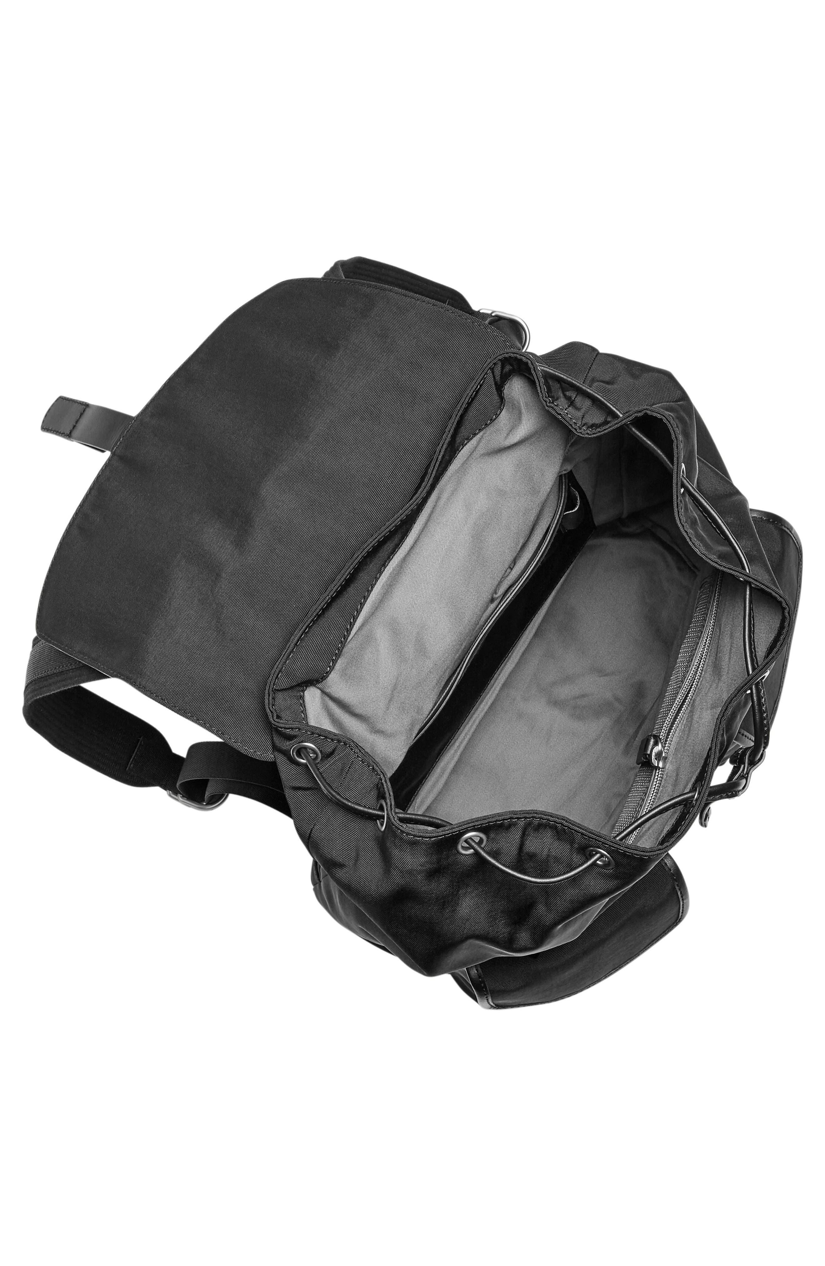 Alternate Image 3  - Skagen Farver Backpack