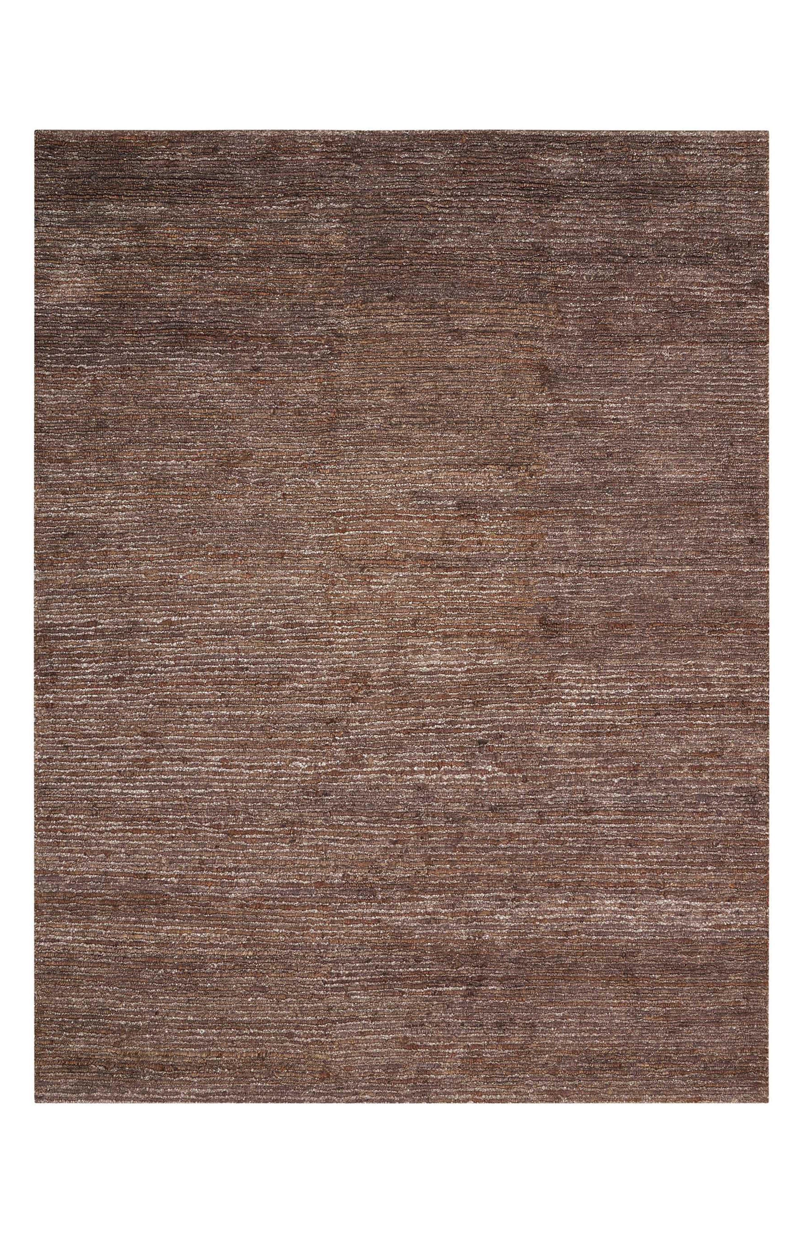 Main Image - Calvin Klein Home Mesa Indus Area Rug