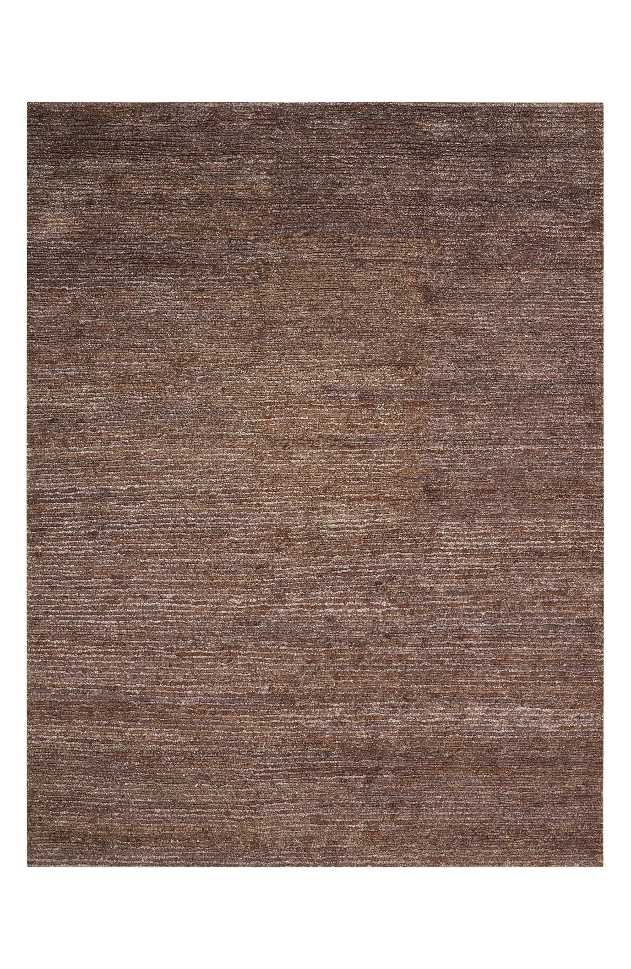 Home Mesa Indus Area Rug,                         Main,                         color, Amber