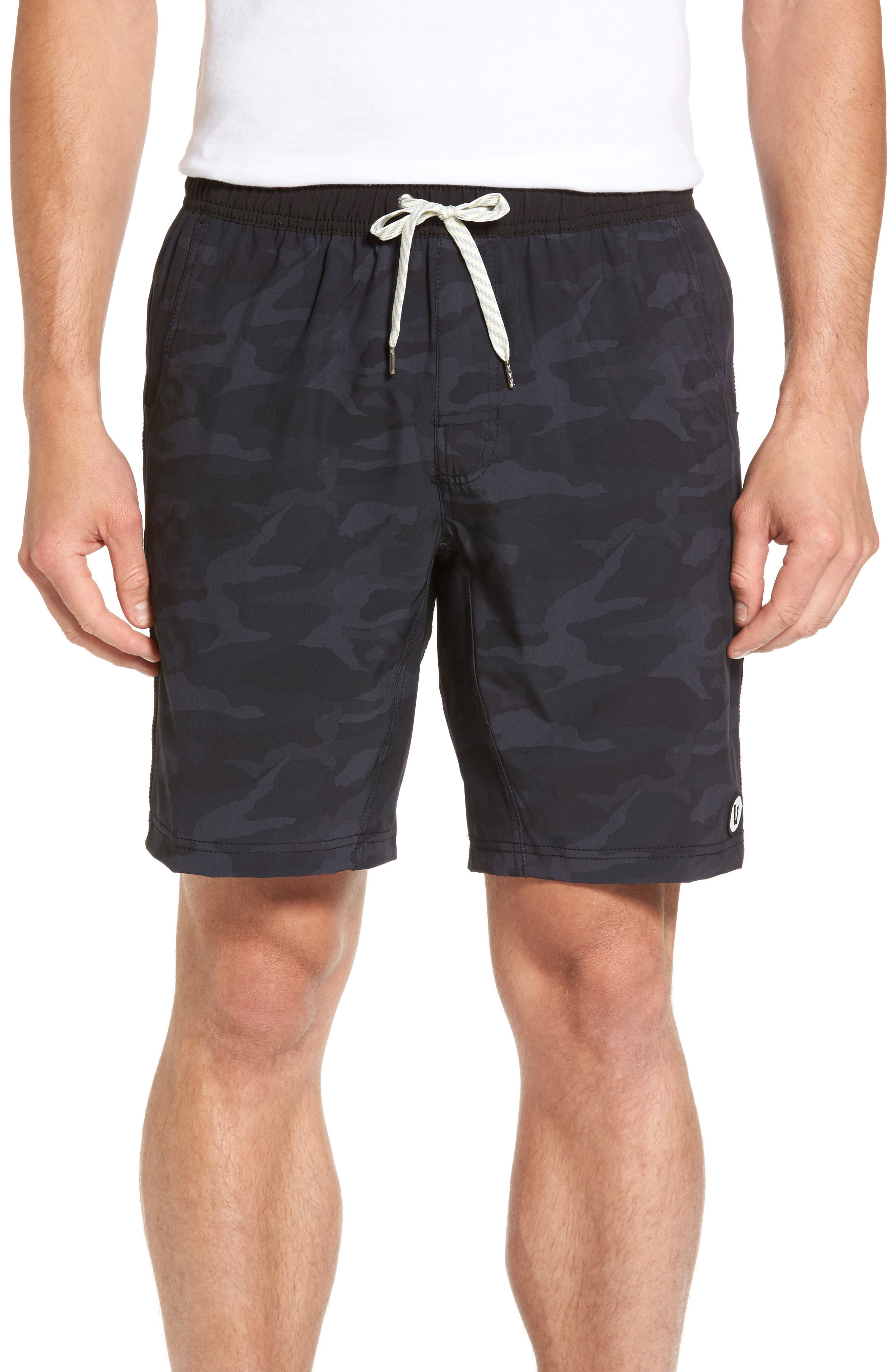 vuori Kore Performance Shorts
