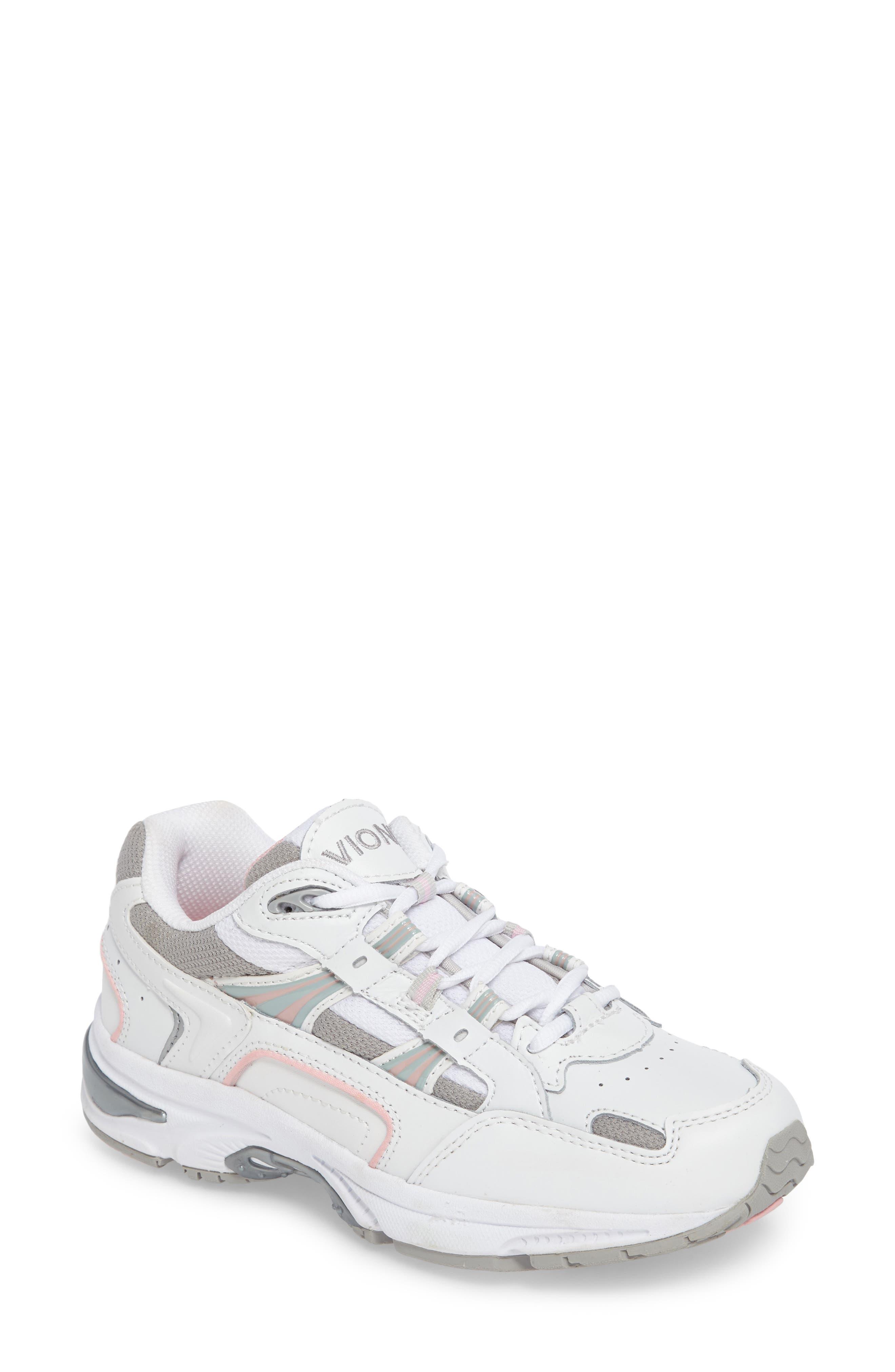 Vionic Walker Sneaker (Women)