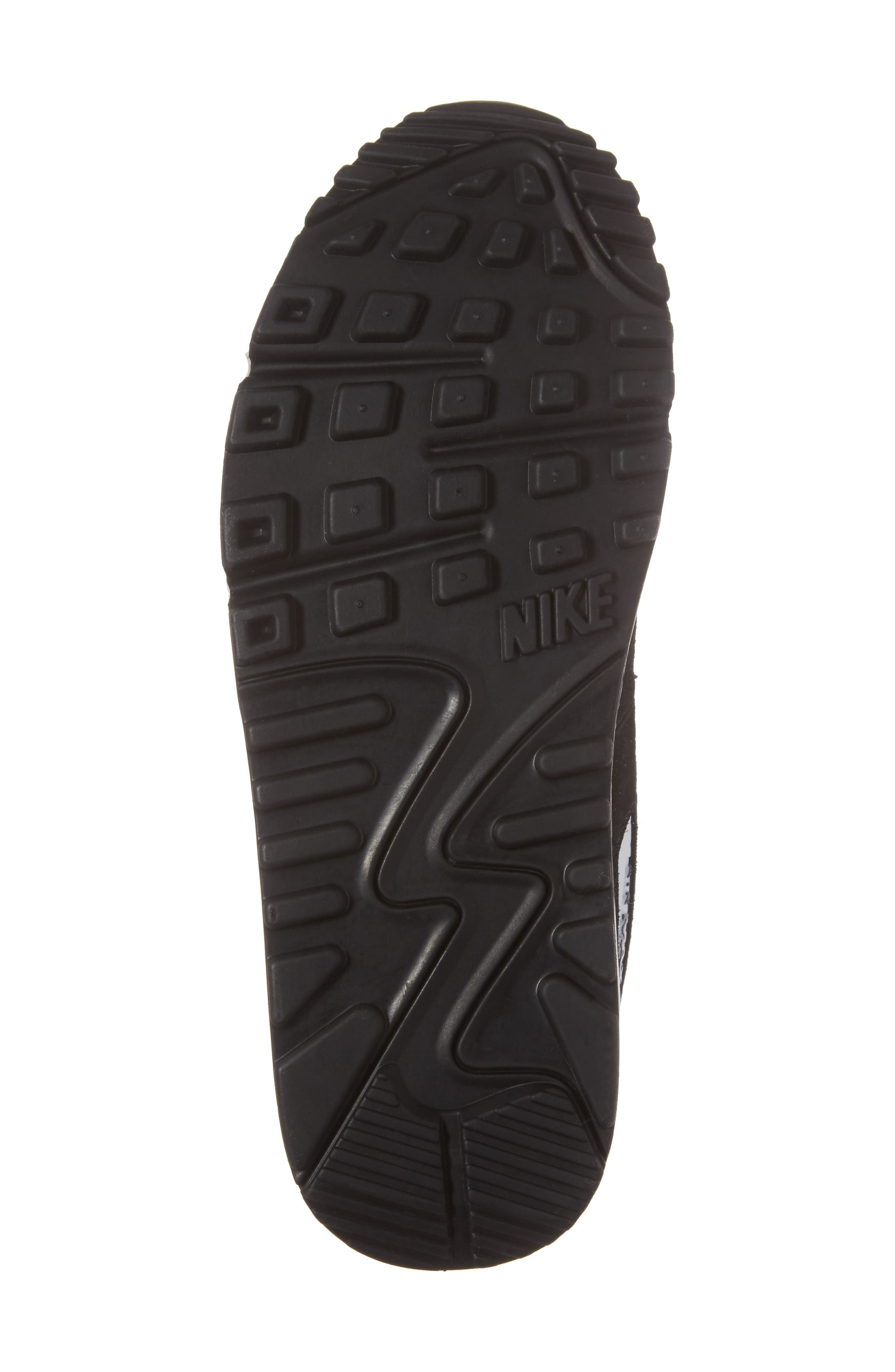 Alternate Image 6  - Nike 'Air Max 90' Sneaker (Women)