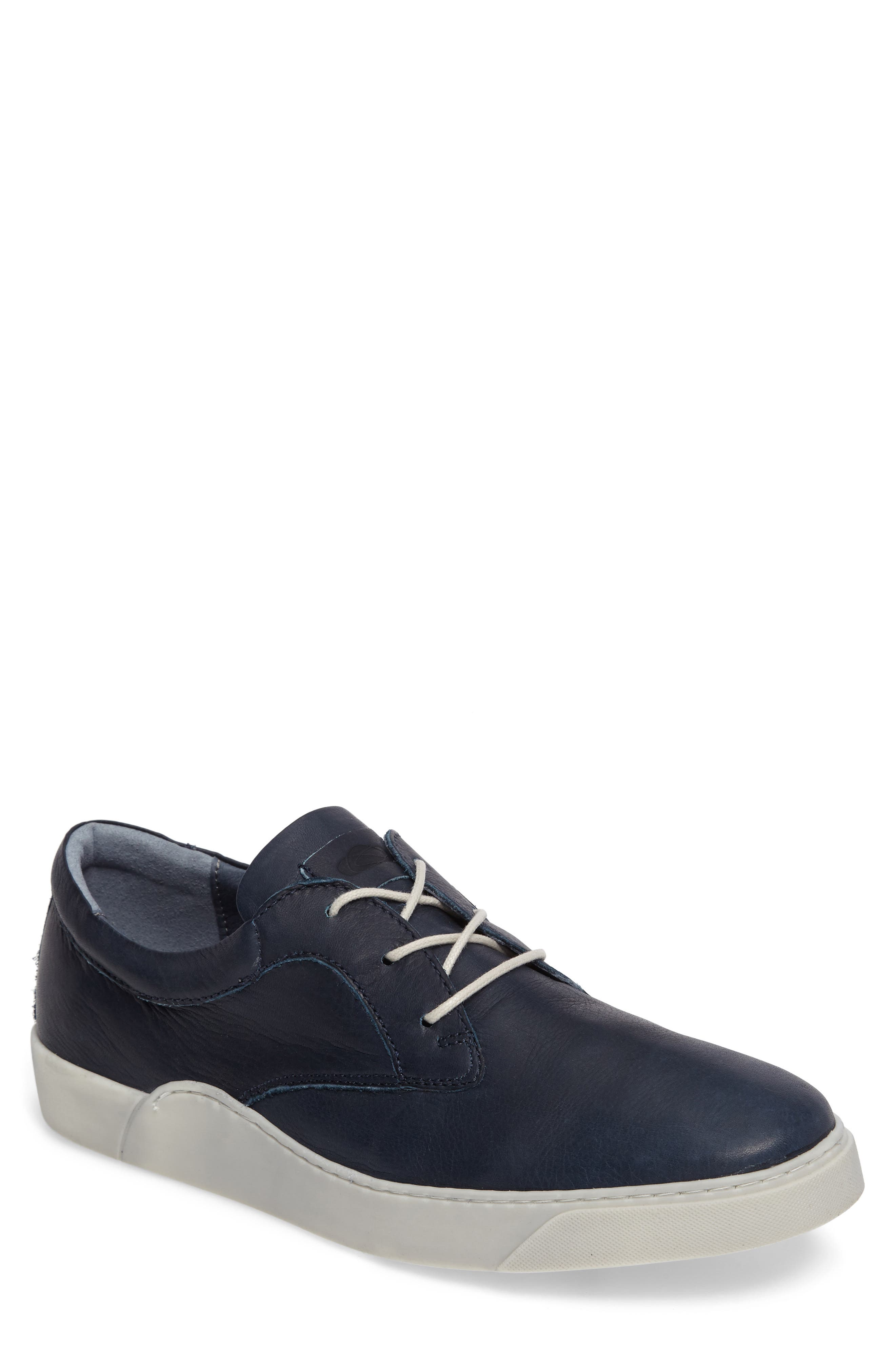 CLOUD Ithan Sneaker (Men)