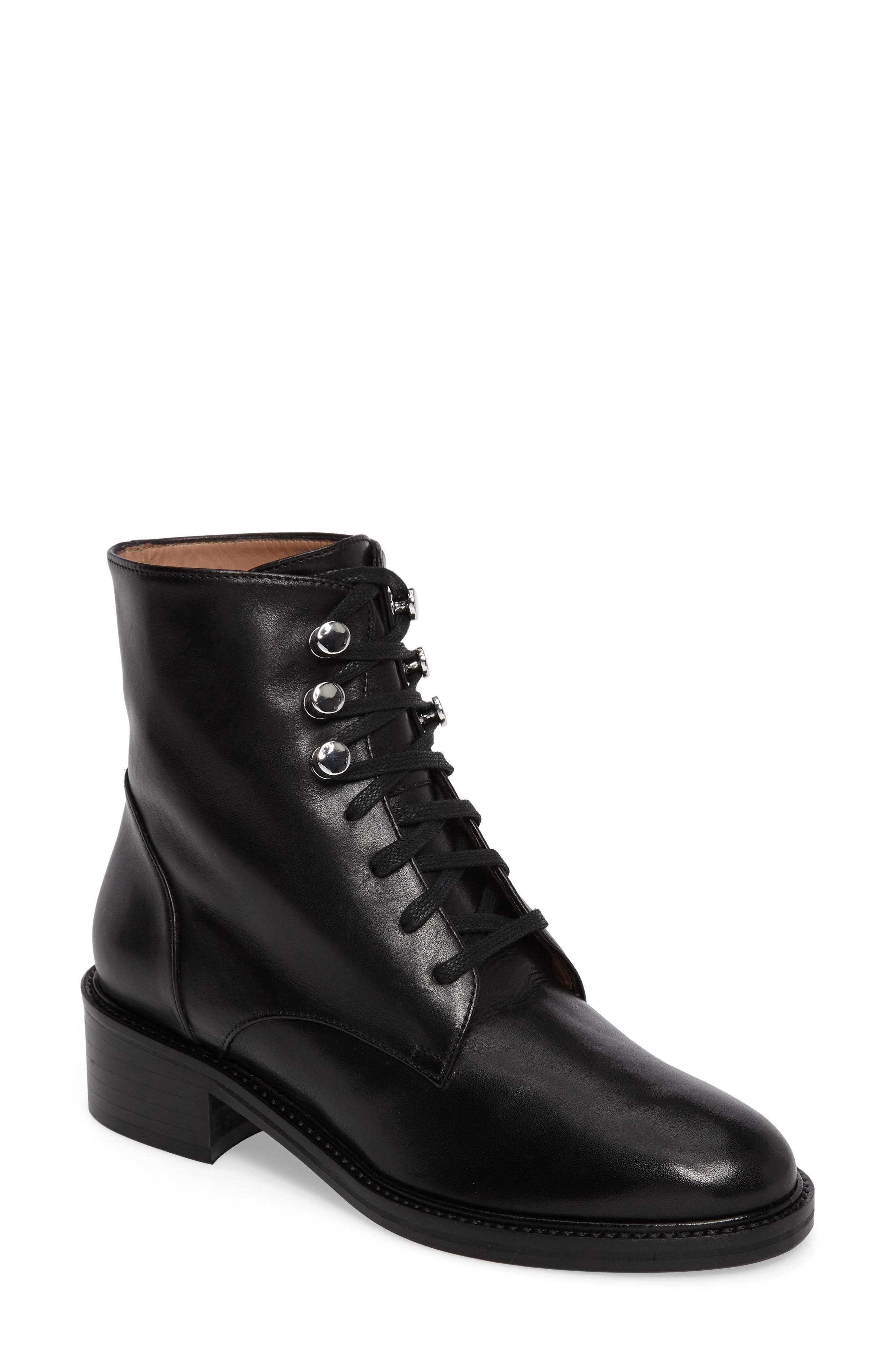 Lewit Lucca Boot (Women)