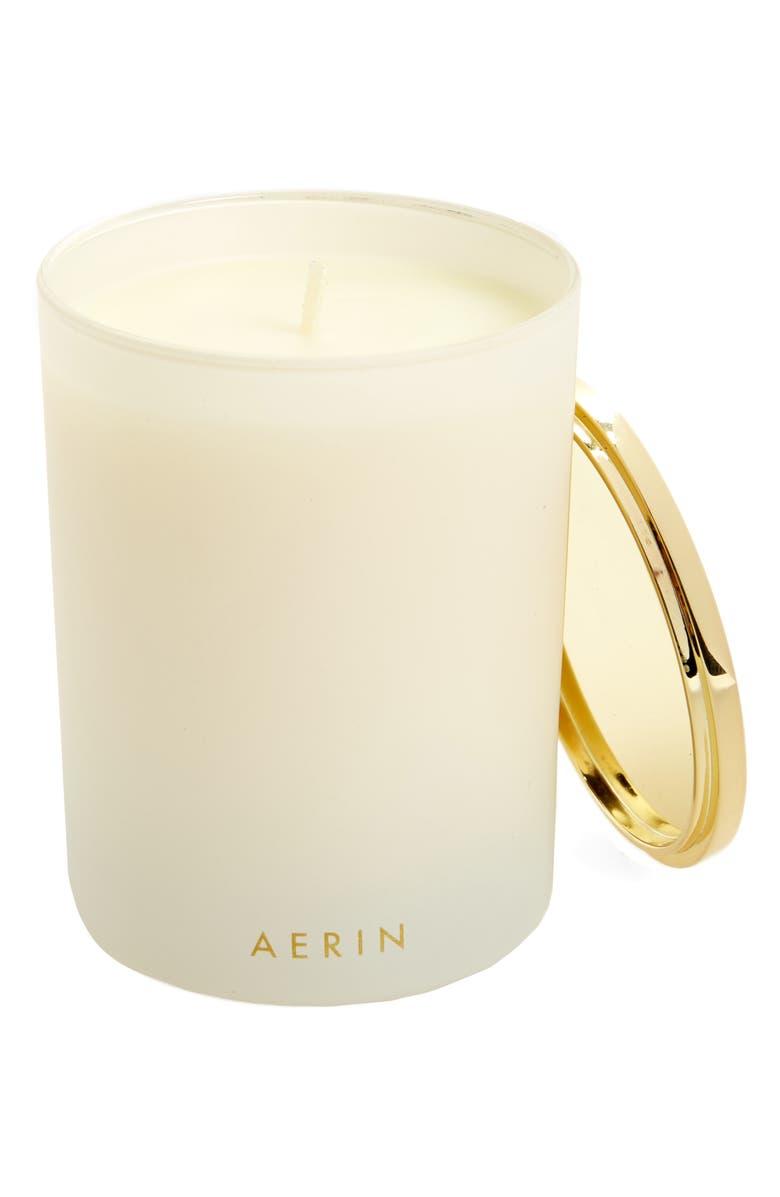 Aerin Caffarella Vine Candle | Nordstrom