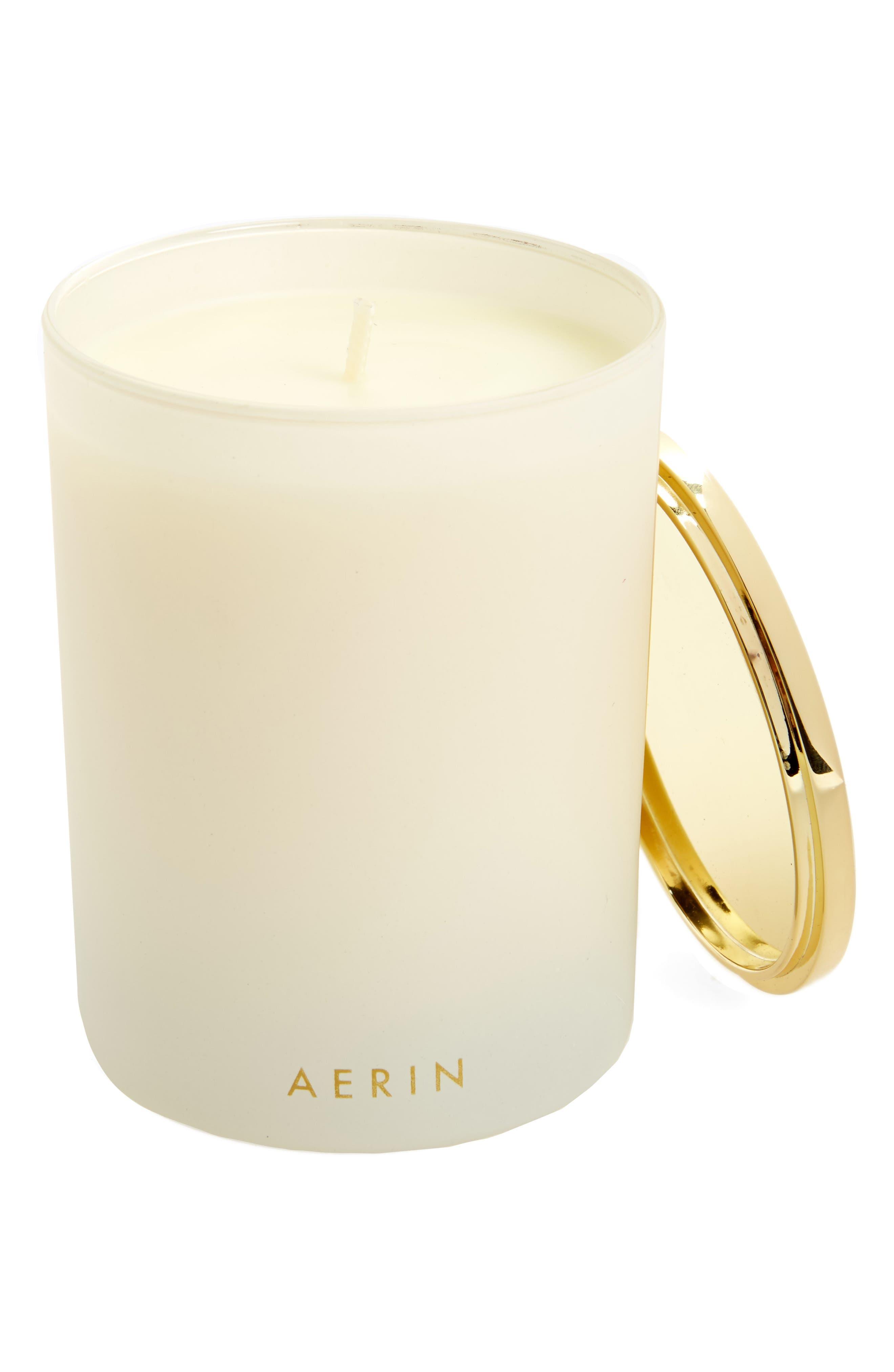 AERIN Caffarella Vine Candle