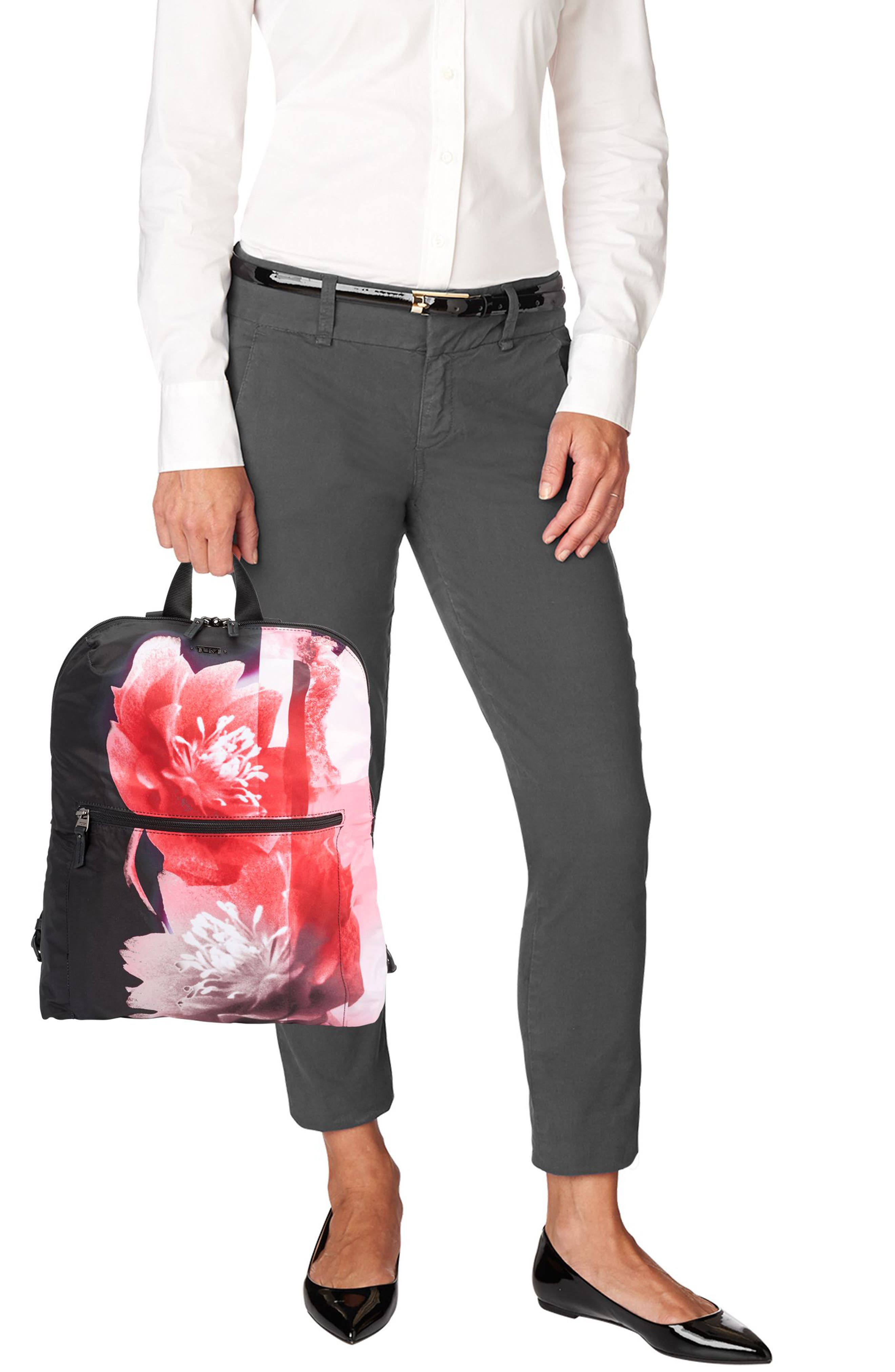 Alternate Image 2  - Tumi Just in Case® Back-Up Tavel Bag