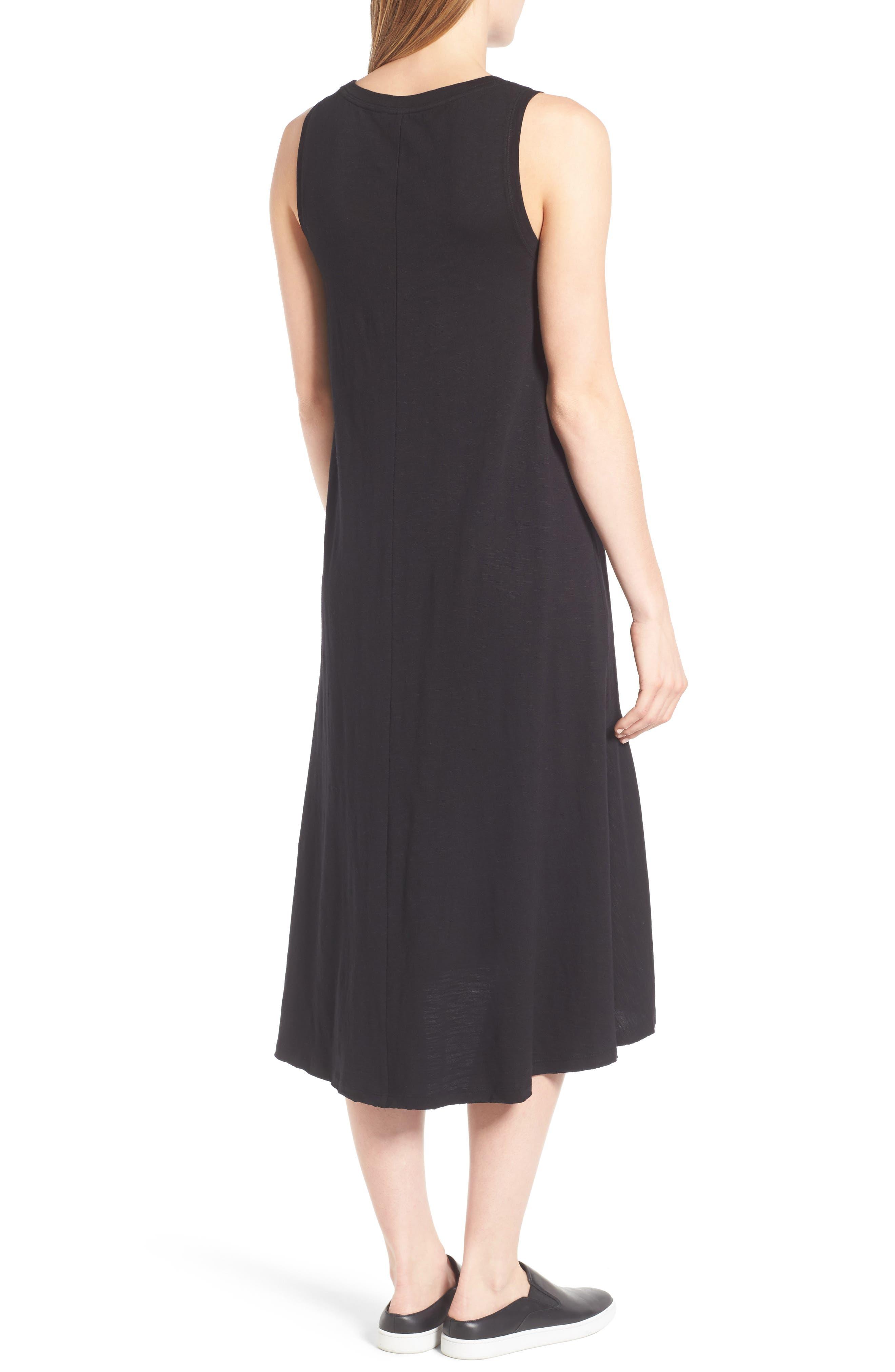 b9edcfbe88 tea length dress   Nordstrom