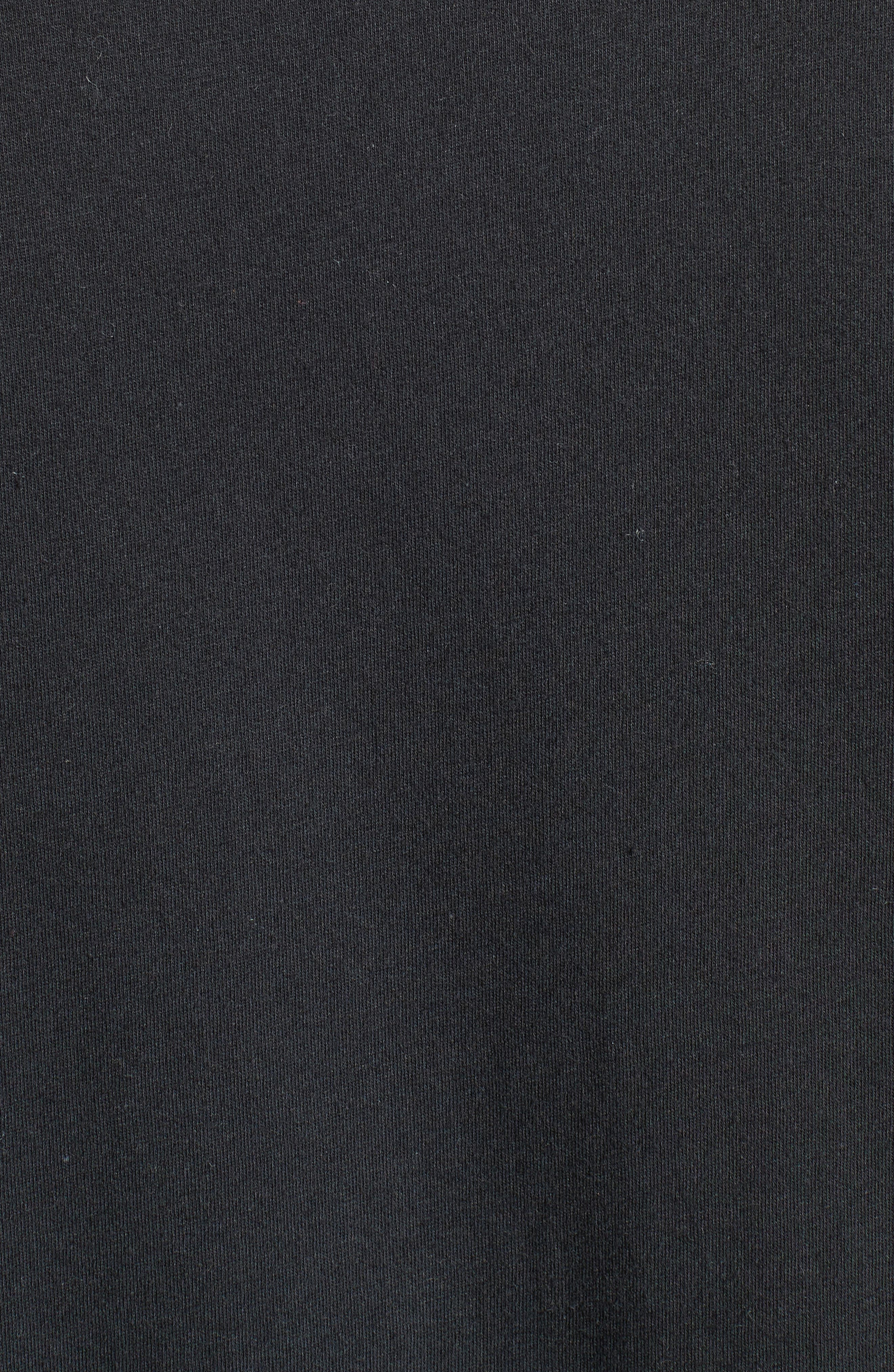 Alternate Image 5  - Levi's® Made & Crafted™ Pocket T-Shirt