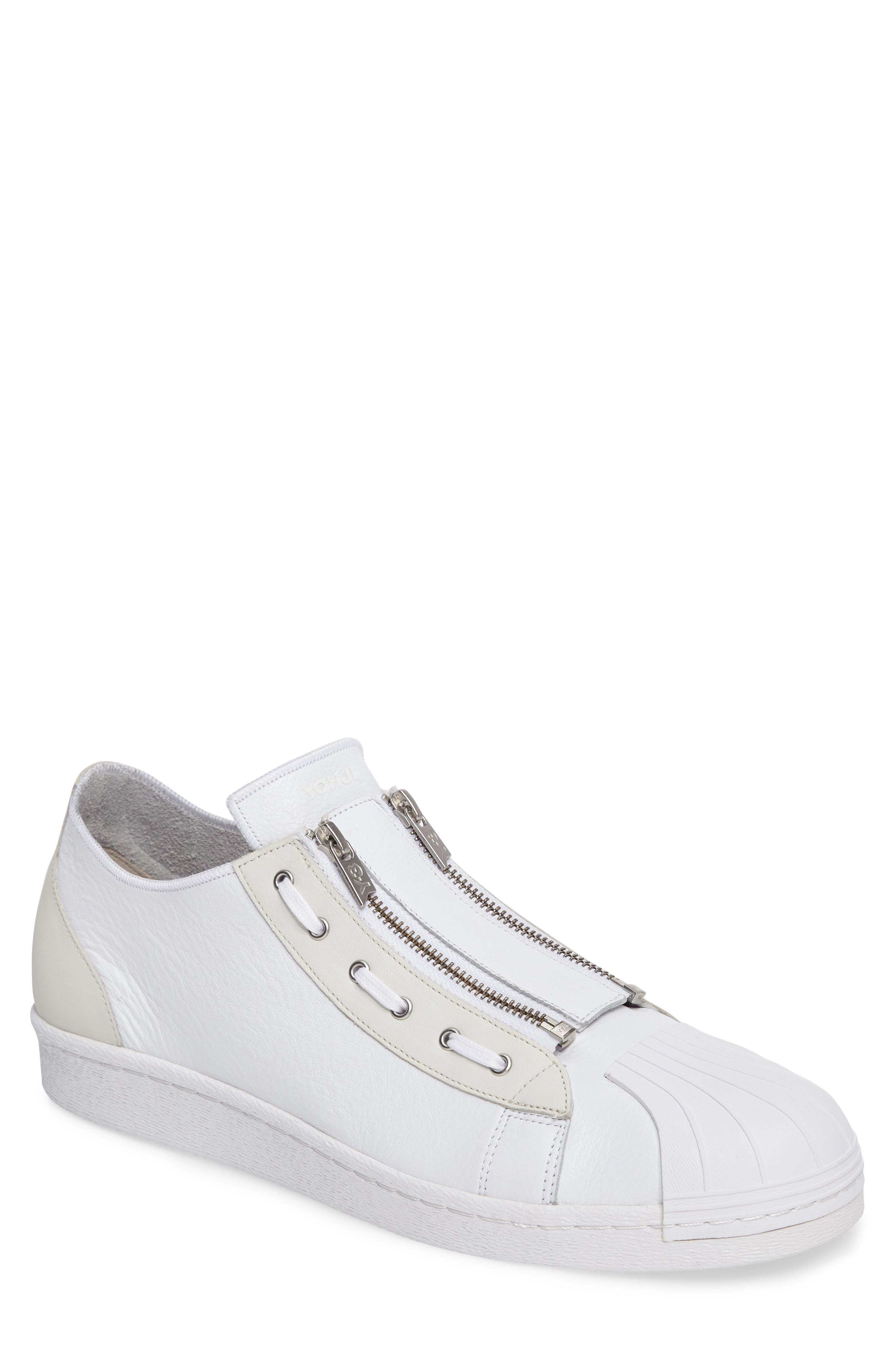 Y-3 'Super' Sneaker (Men)