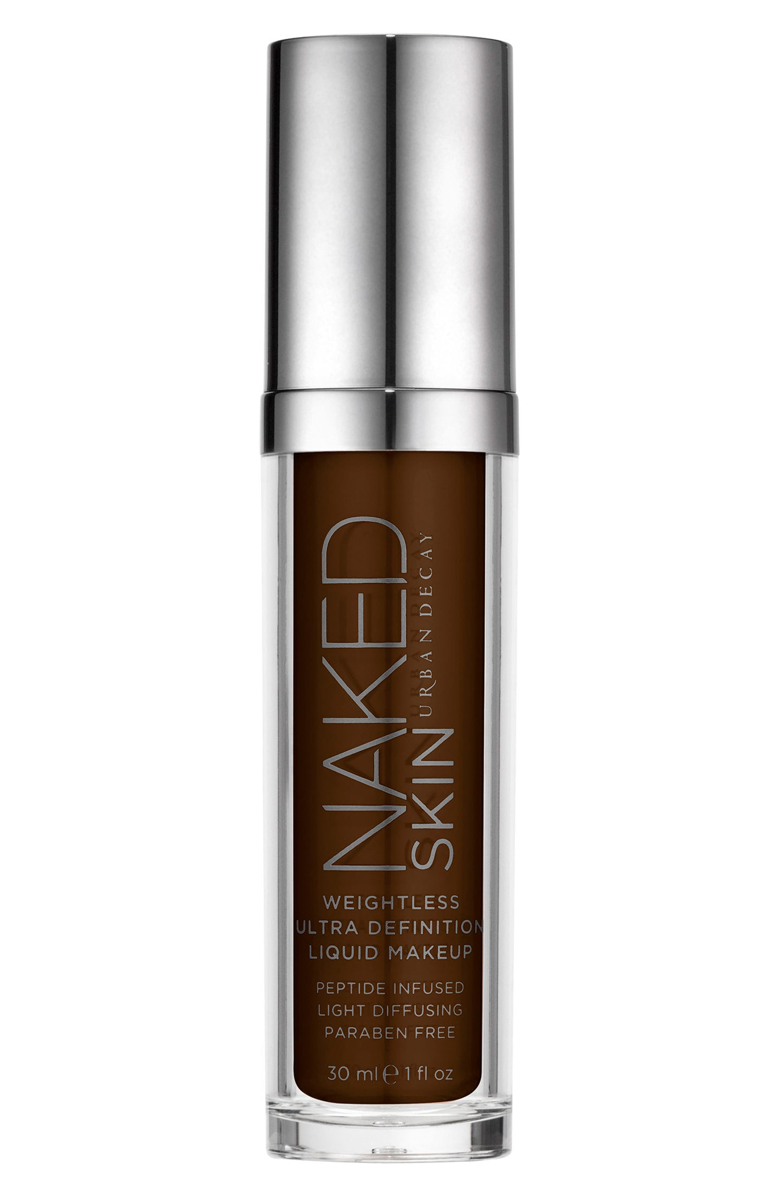 Urban Decay 'Naked Skin' Weightless Ultra Definition Liquid Makeup