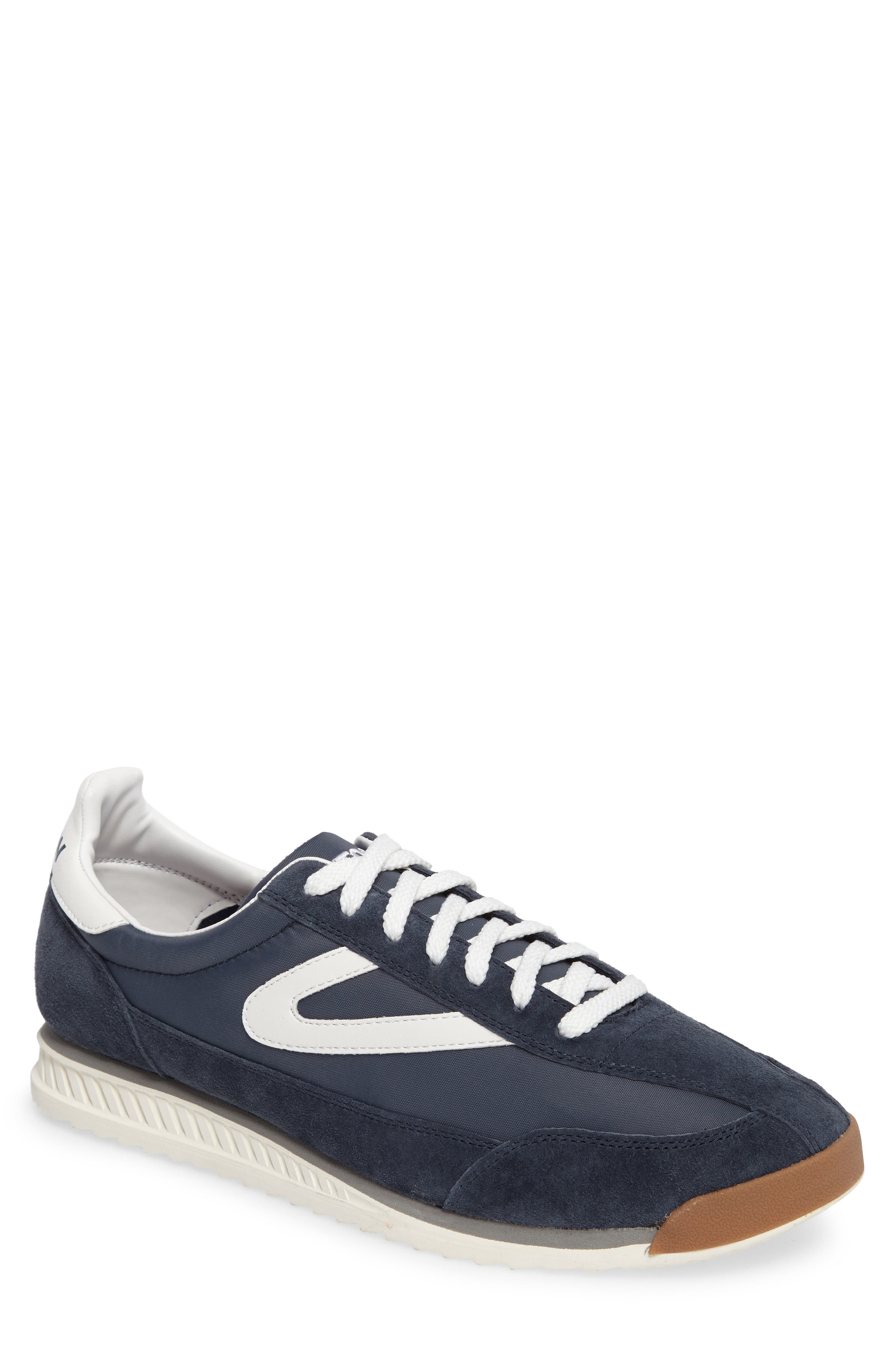 Rawlins 3 Sneaker,                             Main thumbnail 1, color,                             Blue/ Blue/ White