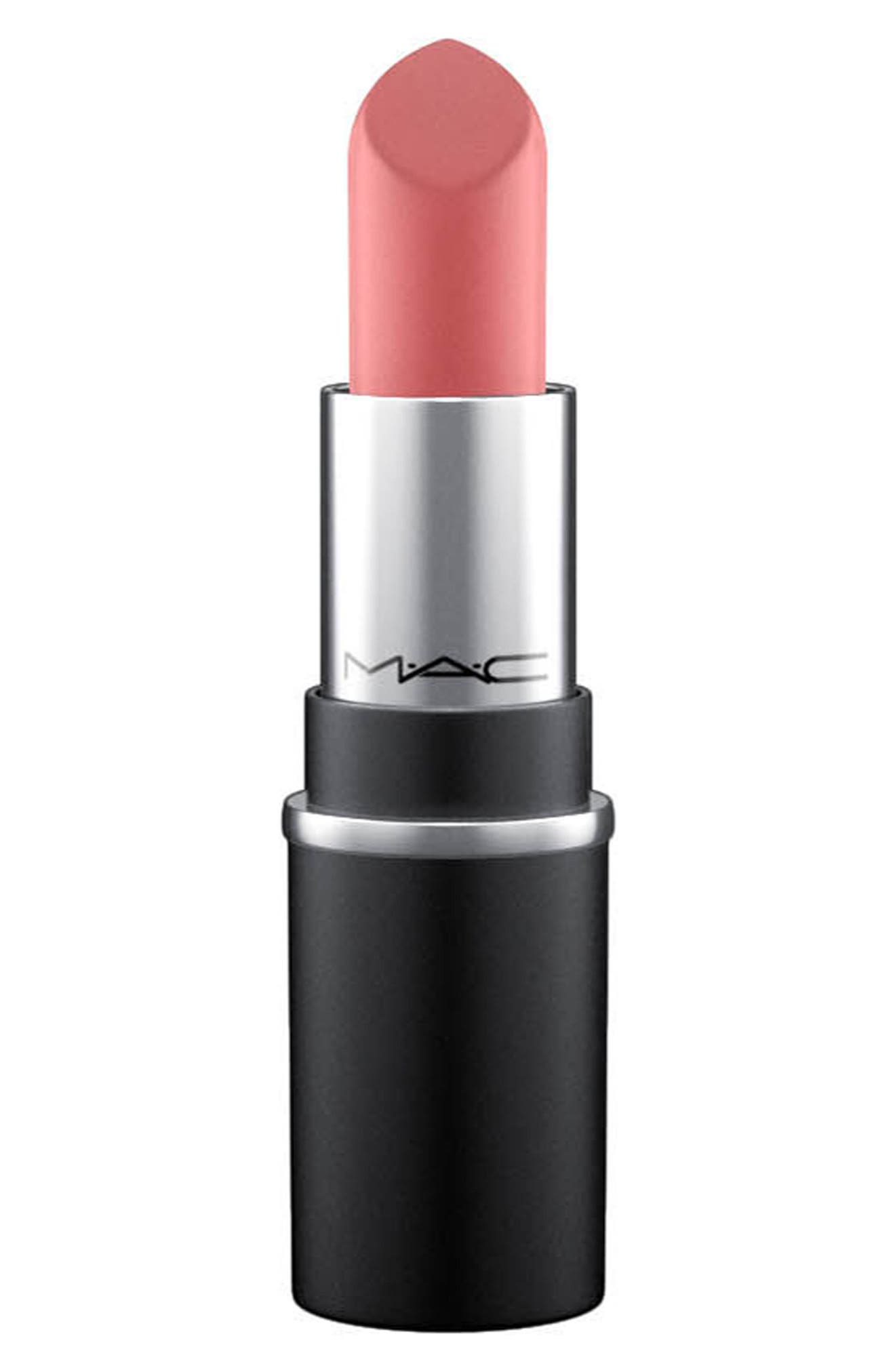 MAC Little MAC Lipstick