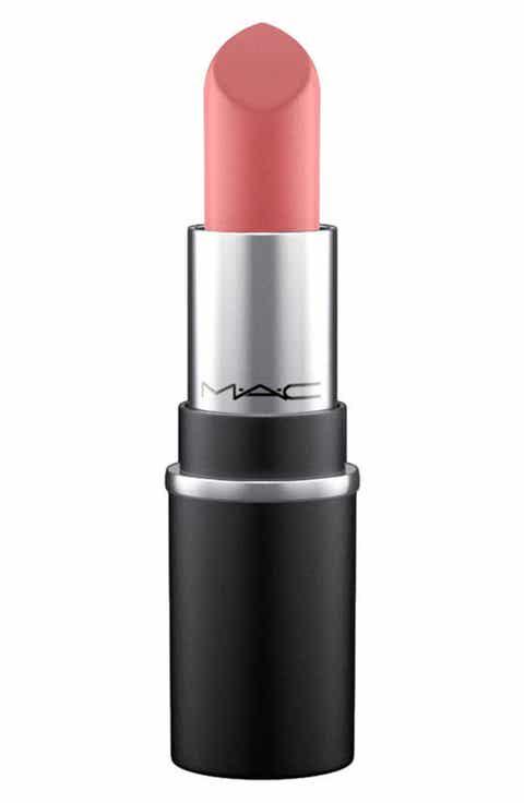 MAC Little MAC Lipstick