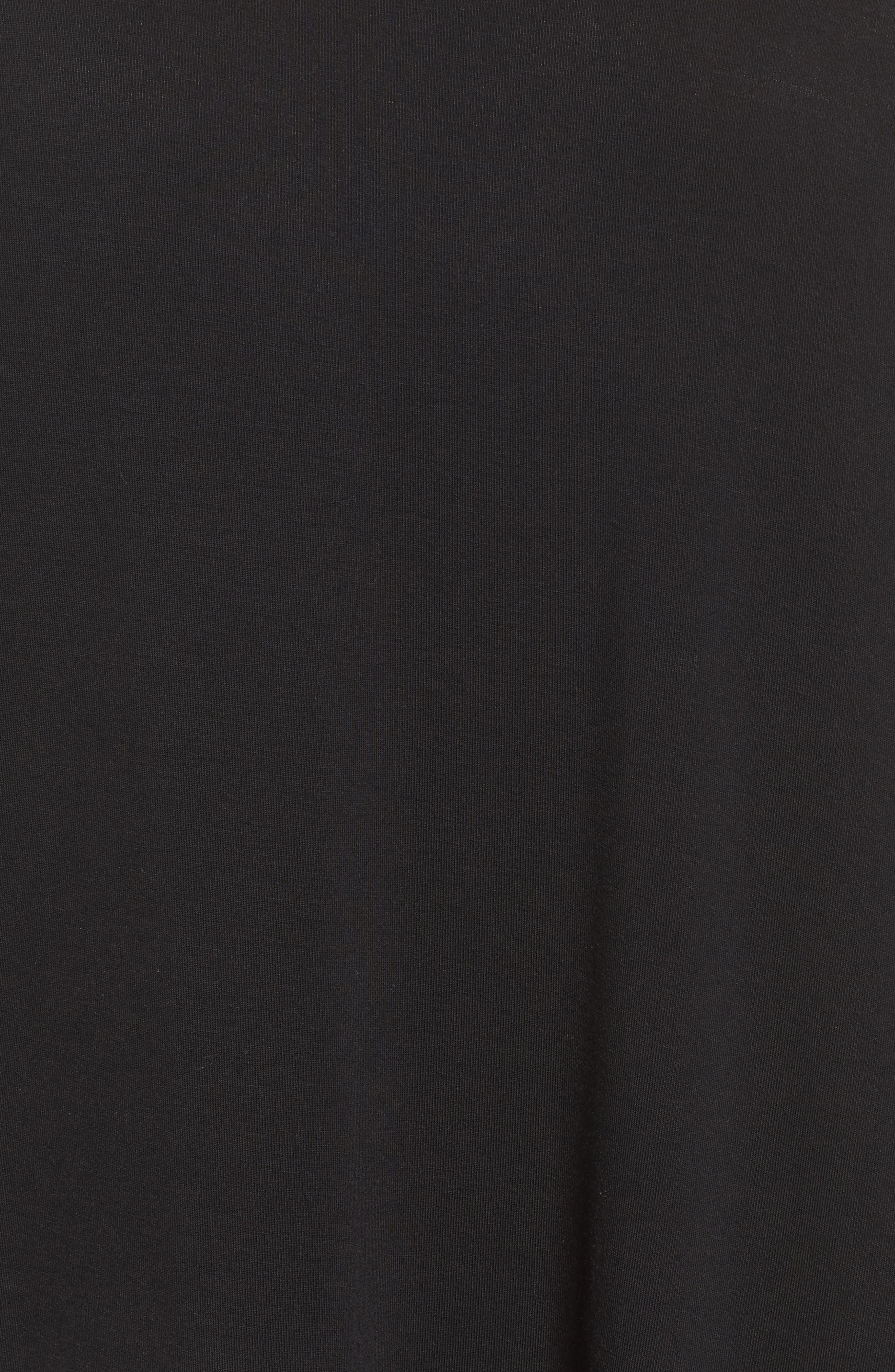 Alternate Image 6  - DKNY Pajama Top