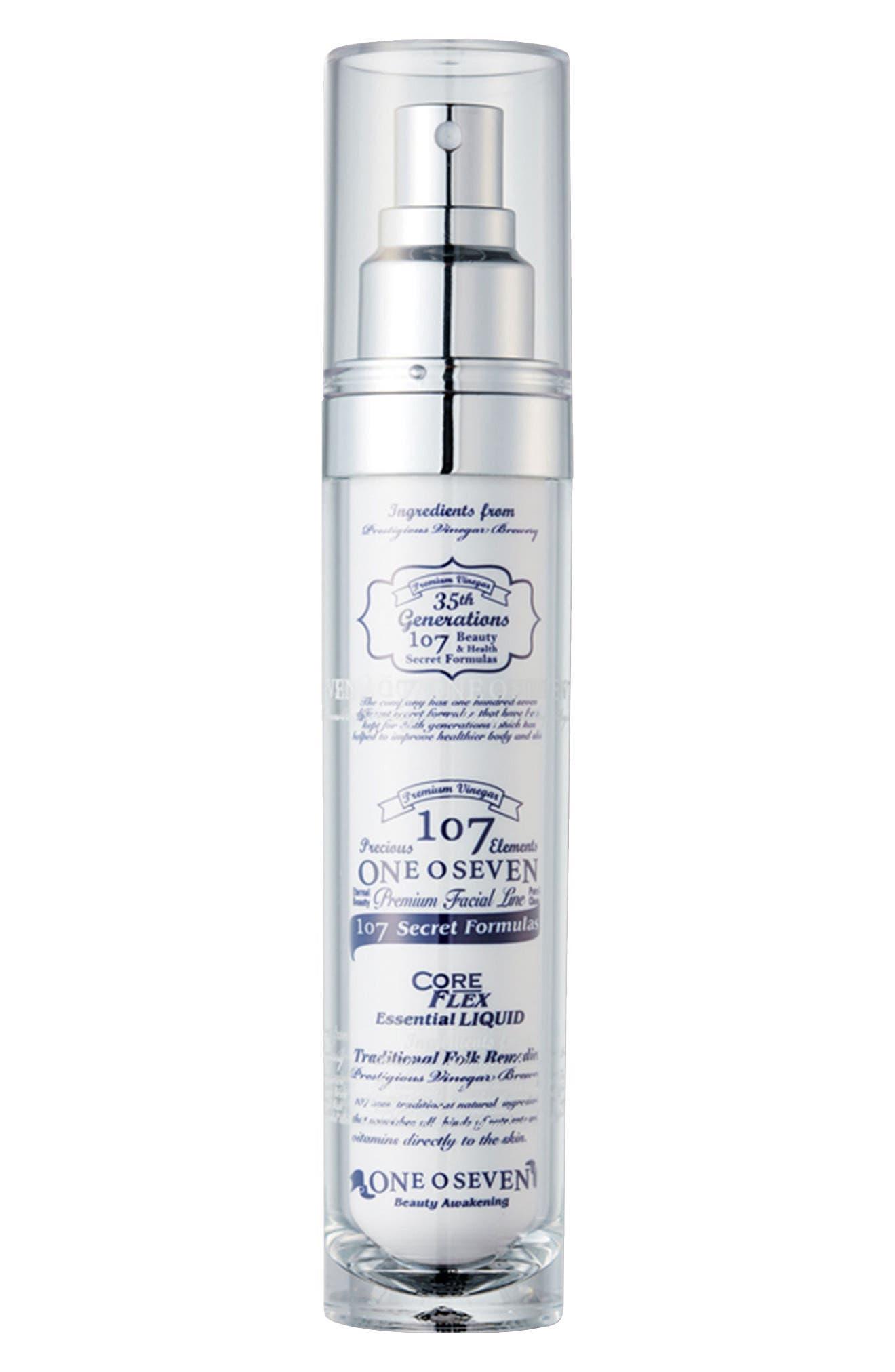 Main Image - 107 ONEOSEVEN Core Flex Essential Liquid