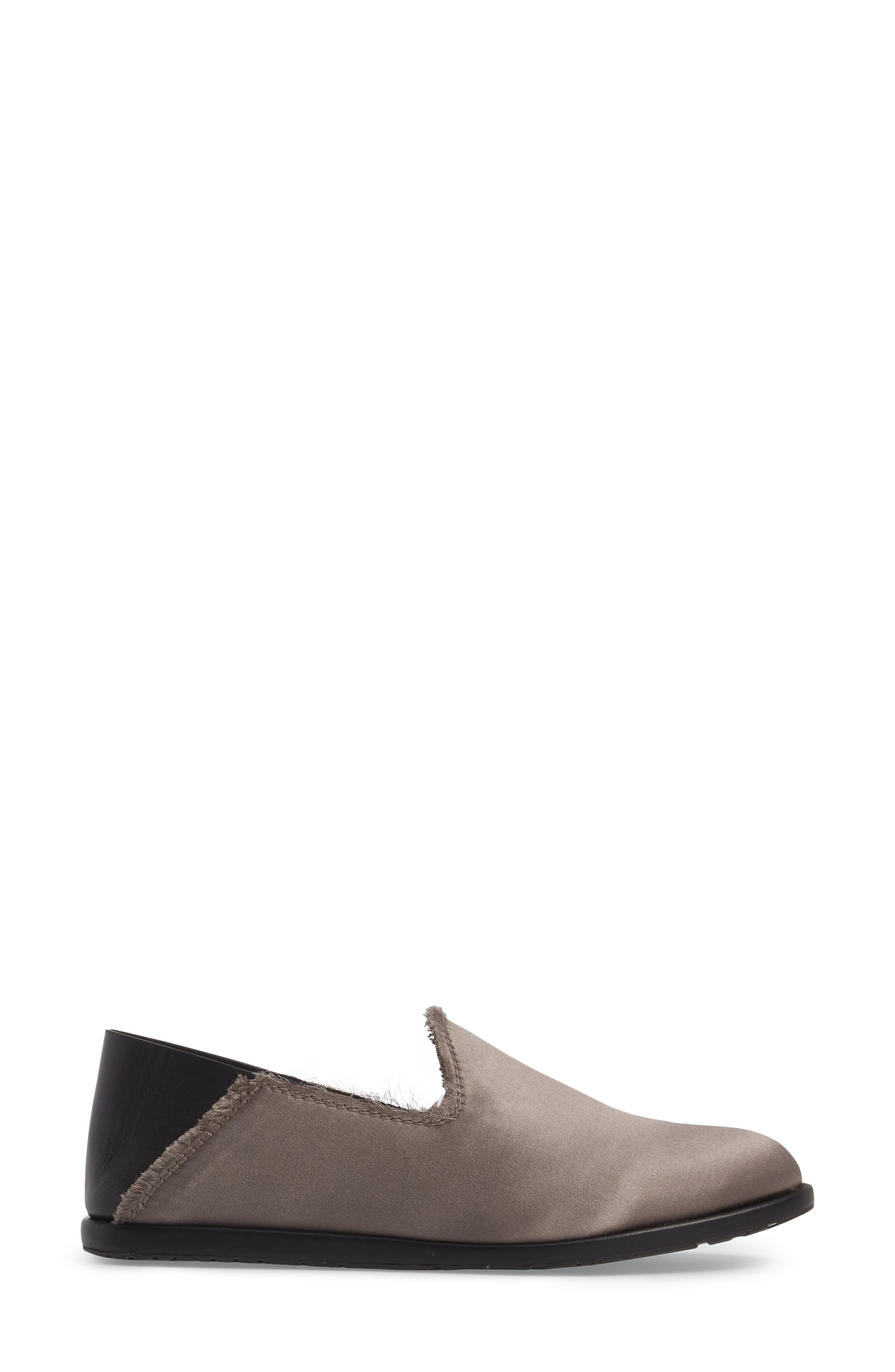 Yamir Convertible Loafer,                             Alternate thumbnail 2, color,                             Truffle Satin