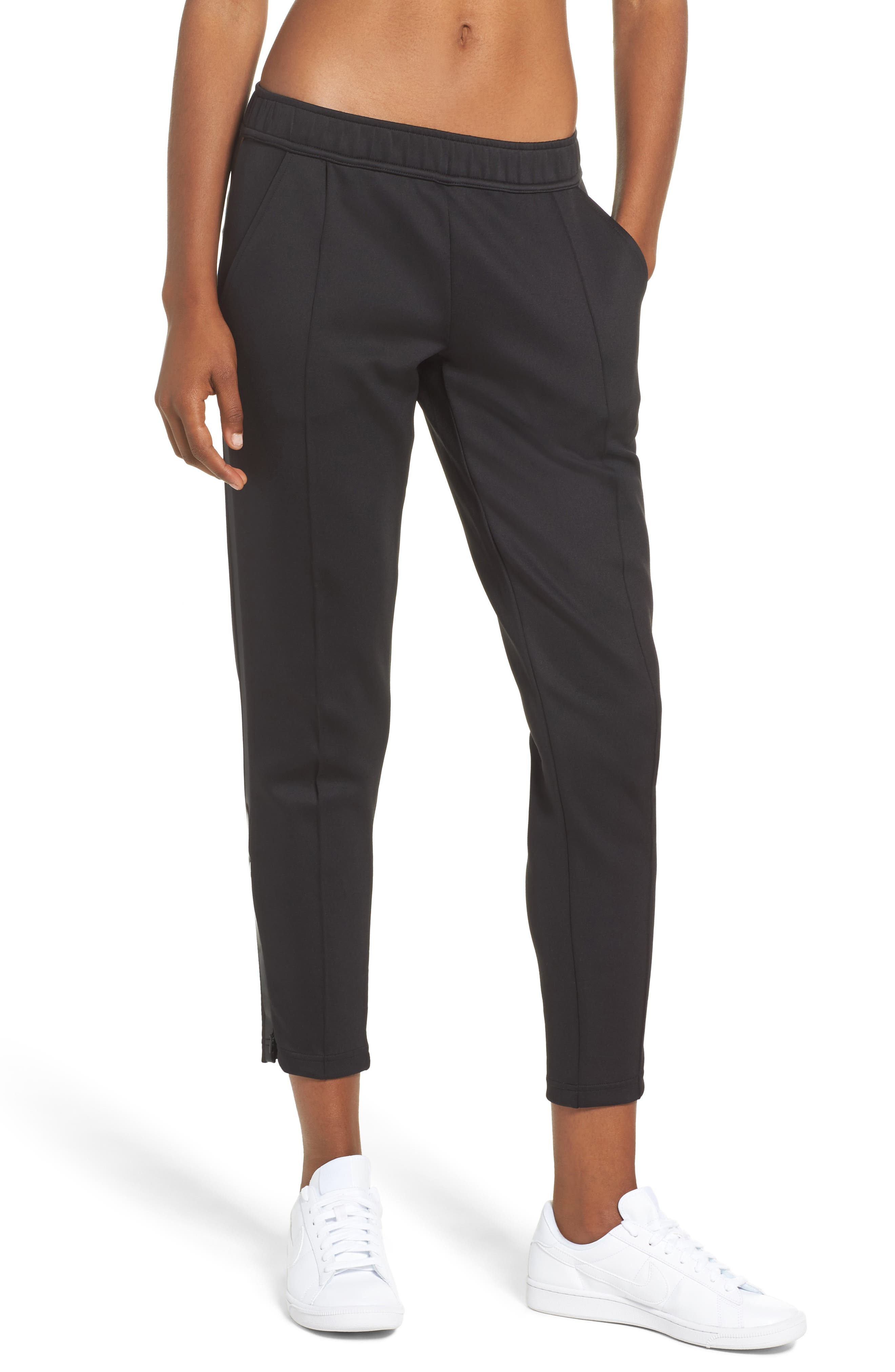 Zella City Chic Track Pants