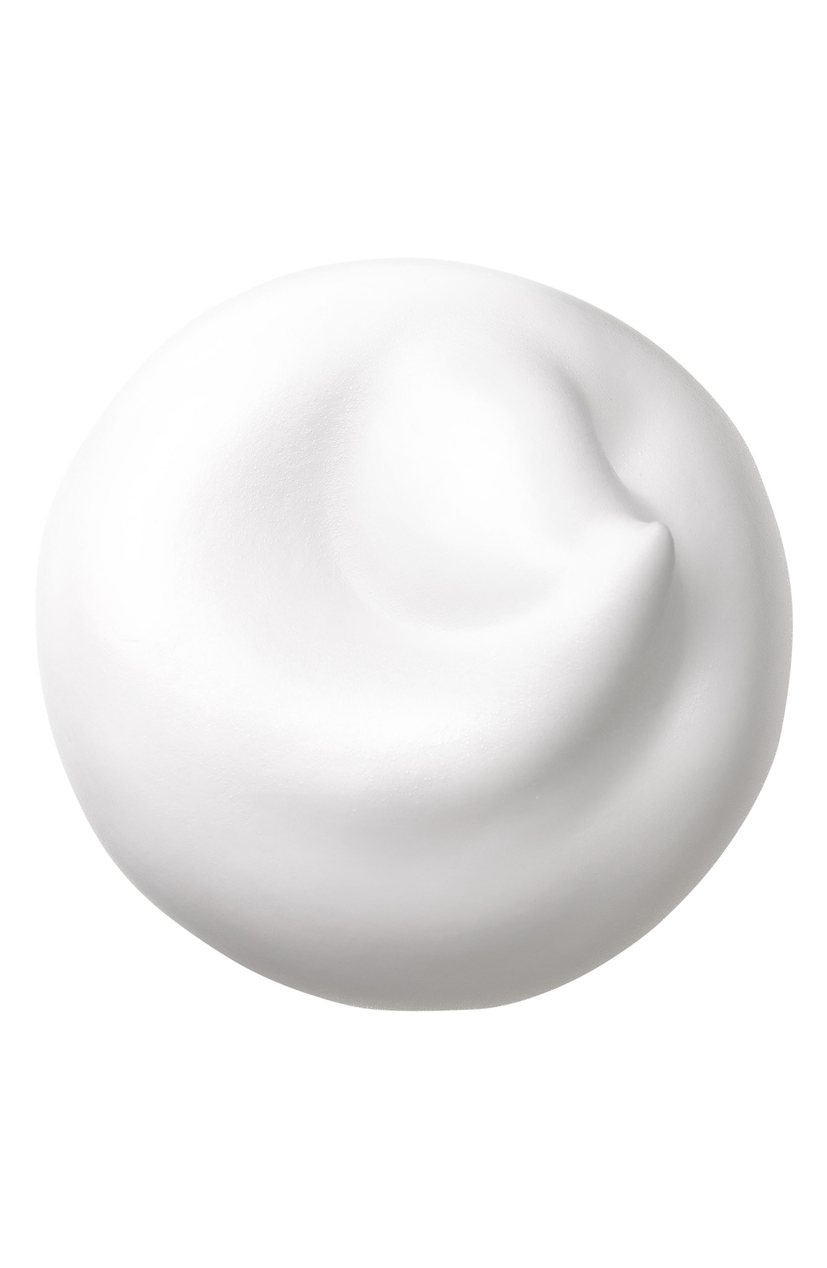 Alternate Image 2  - Koh Gen Do Foaming Facial Wash