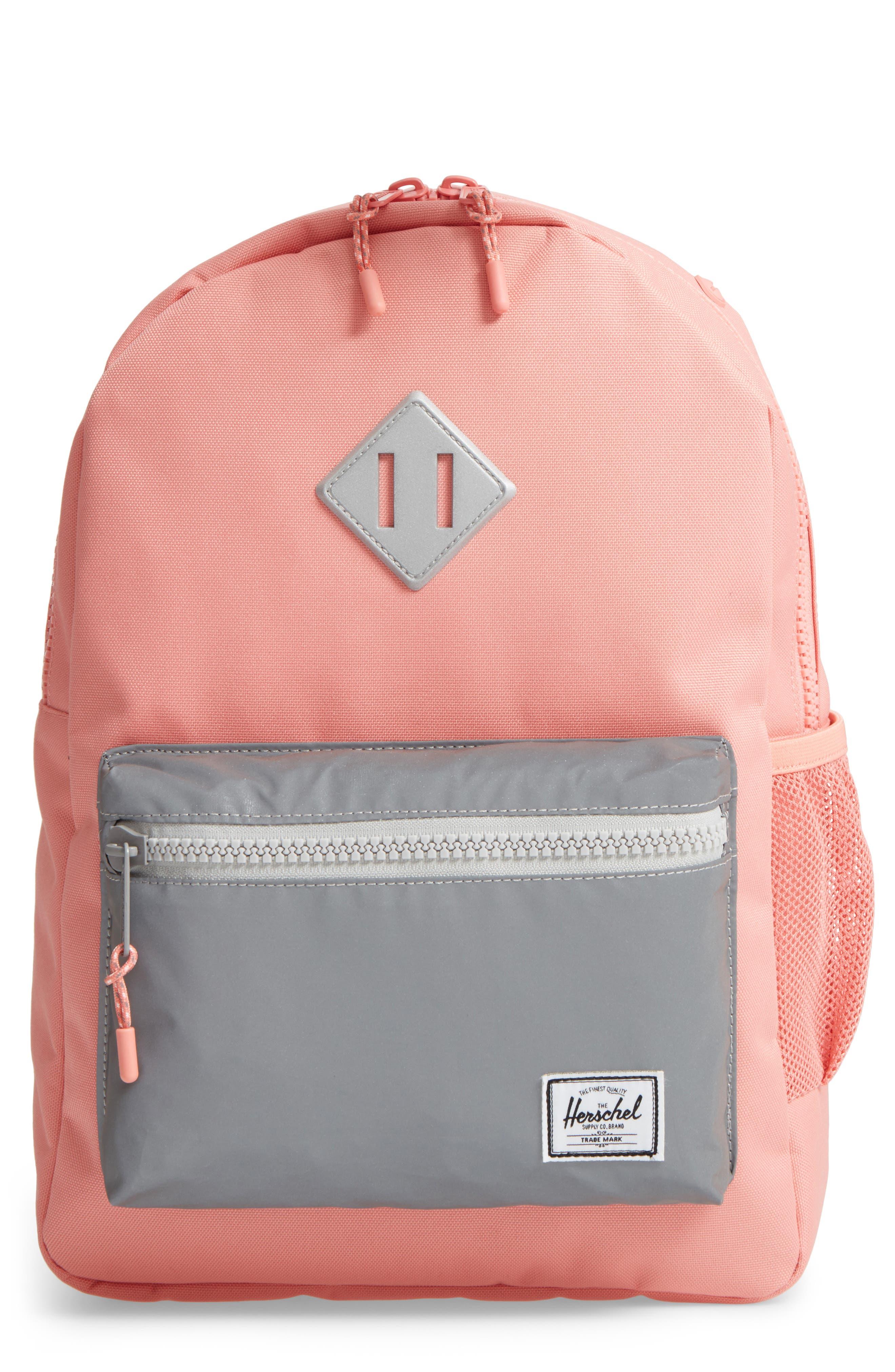 Herschel Supply Co. Heritage Backpack (Kids)